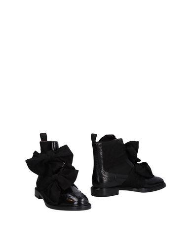 Zapatos especiales para hombres y y y mujeres Botas Chelsea Agl Attilio Giusti Leombruni Mujer - Botas Chelsea Agl Attilio Giusti Leombruni - 11470170FC Negro f054df