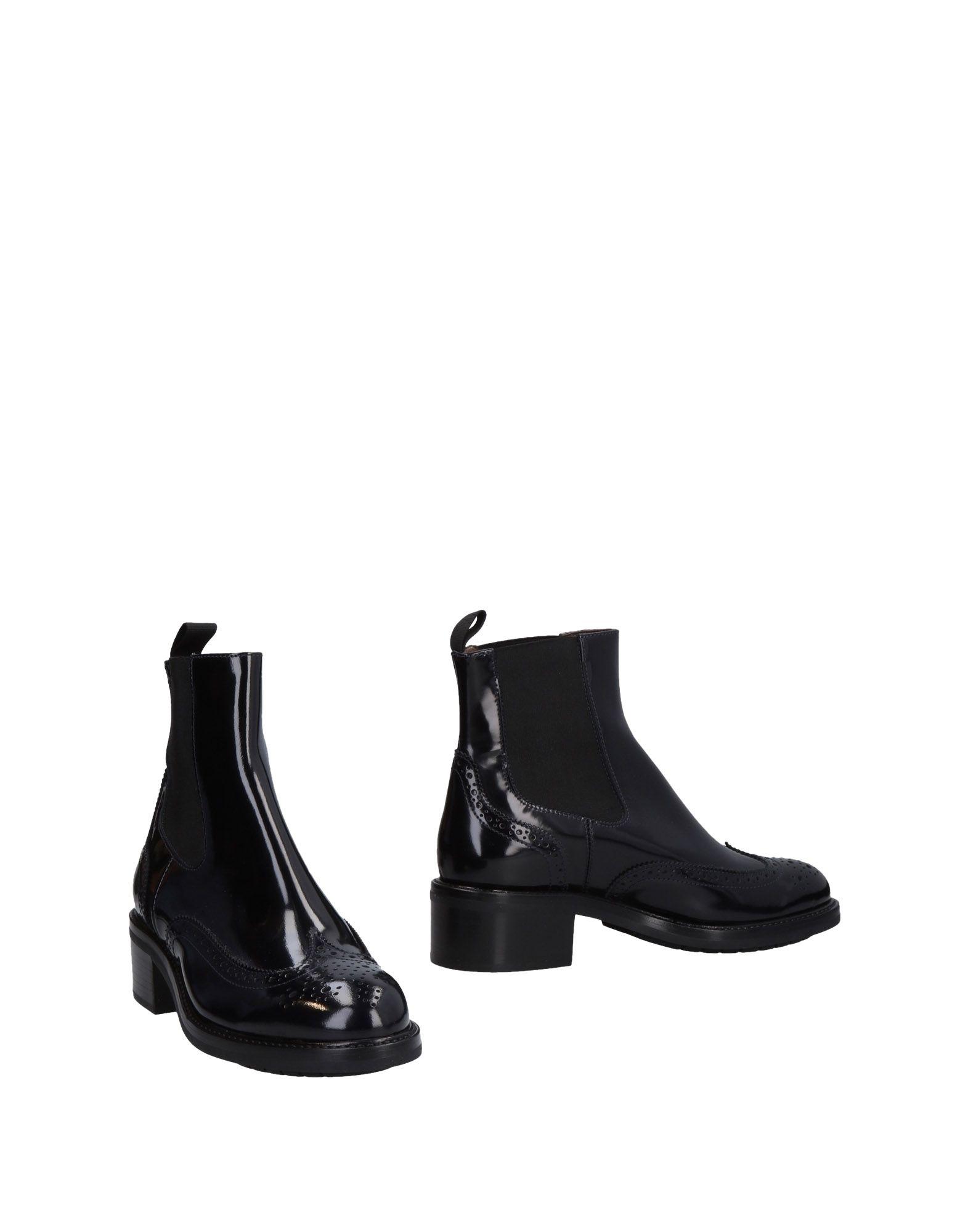 Agl Damen Attilio Giusti Leombruni Chelsea Boots Damen Agl  11470171HKGut aussehende strapazierfähige Schuhe 022201