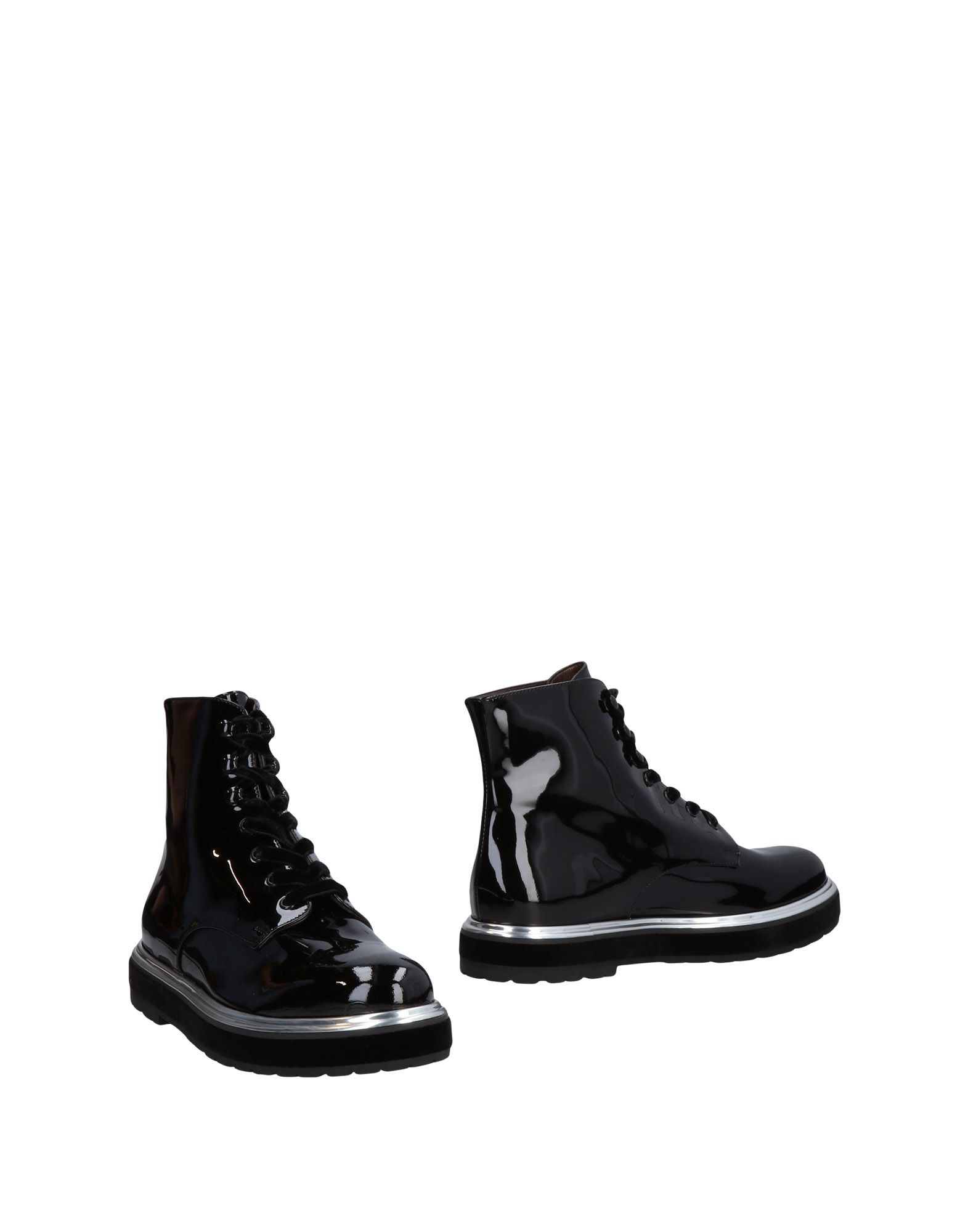 Agl Attilio Giusti Leombruni Ankle Boot - Women Women - Agl Attilio Giusti Leombruni Ankle Boots online on  Australia - 11470173JW ae8597