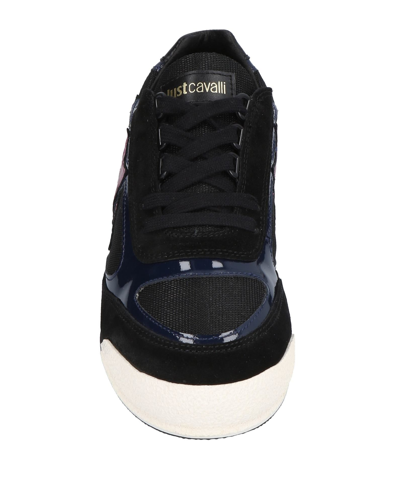 Just Cavalli Sneakers Damen 11470180KB  11470180KB Damen 7512ca