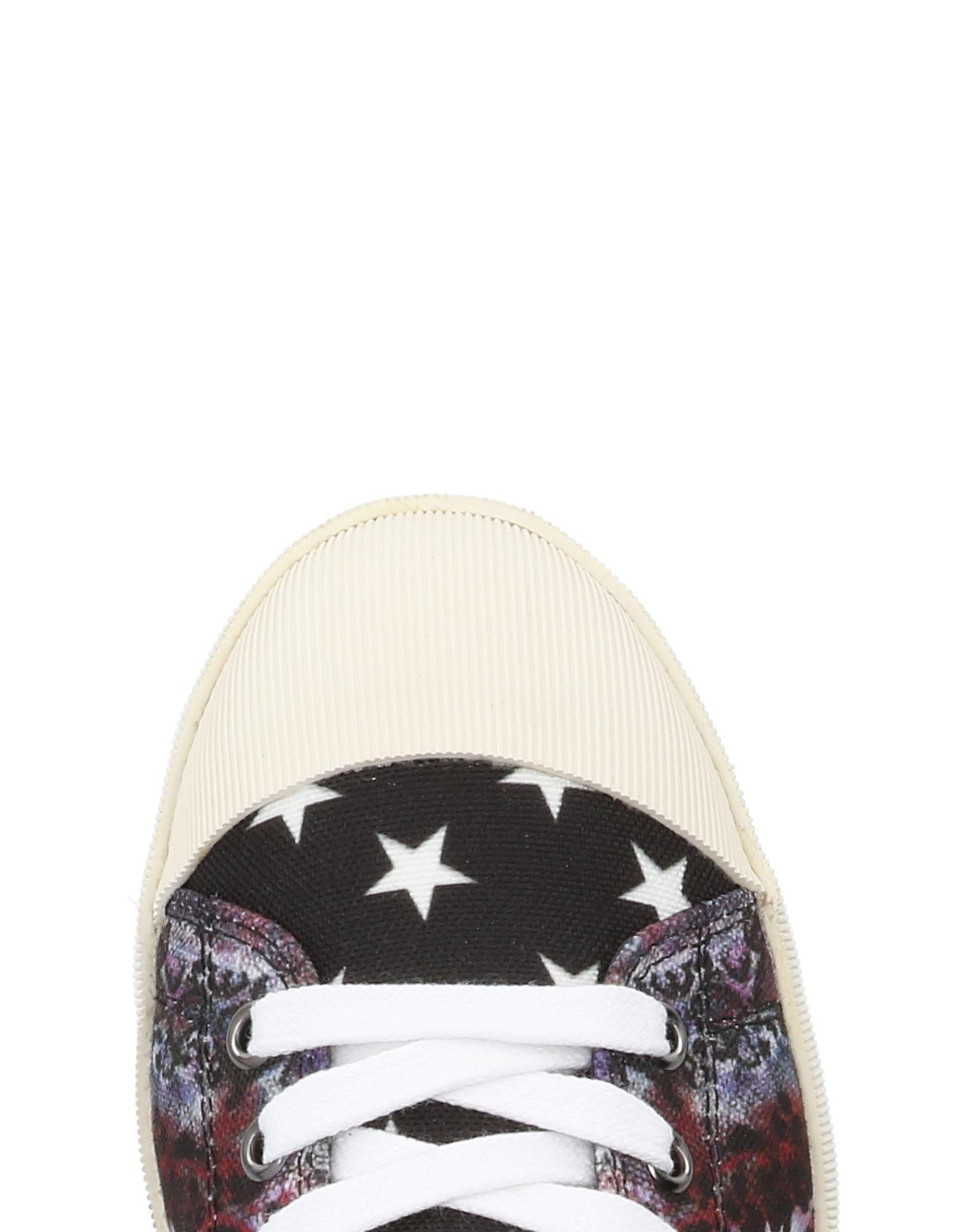 Just Cavalli Sneakers Damen   11470181LV 757ced