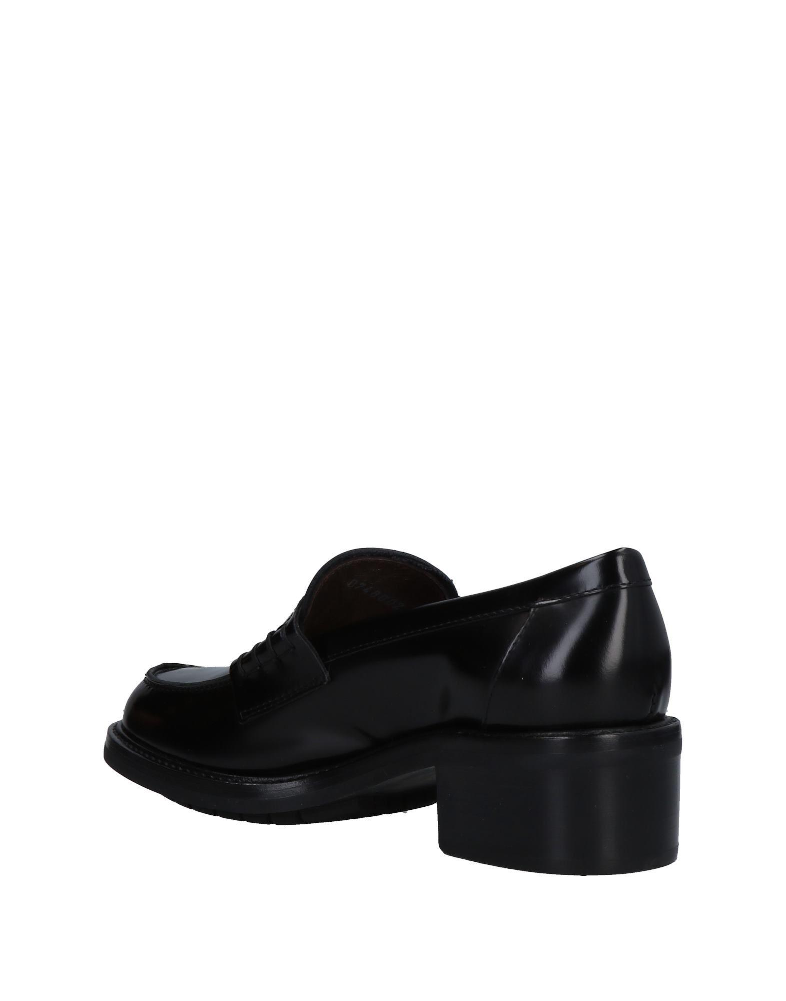 Stilvolle billige Schuhe Mokassins Agl Attilio Giusti Leombruni Mokassins Schuhe Damen  11470195LM 310e54