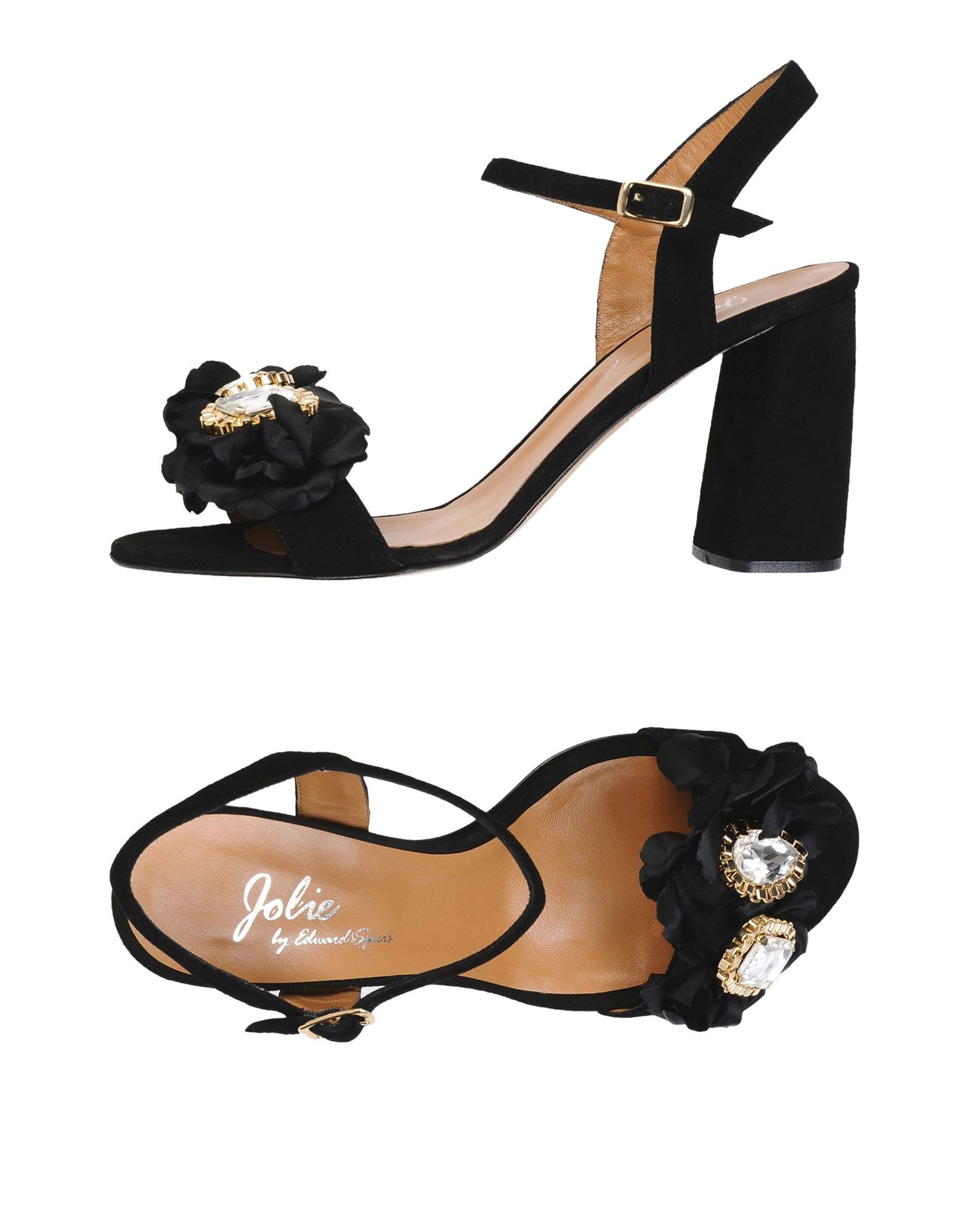 Jolie By Edward Spiers Sandals - Spiers Women Jolie By Edward Spiers - Sandals online on  Australia - 11470200KP e427c5