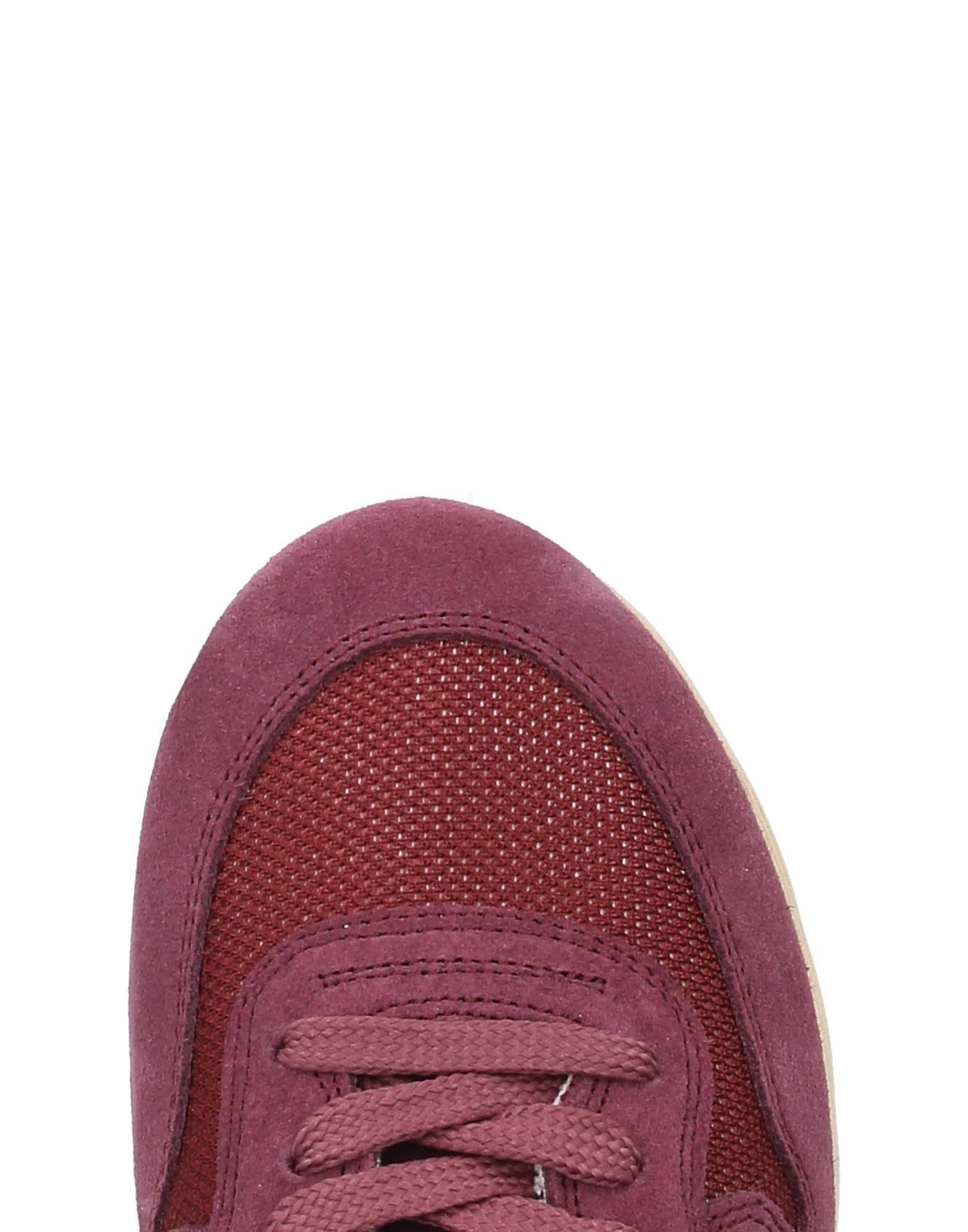 Haus Golden Goose Sneakers  Damen  Sneakers 11470208LB Neue Schuhe 41d71f