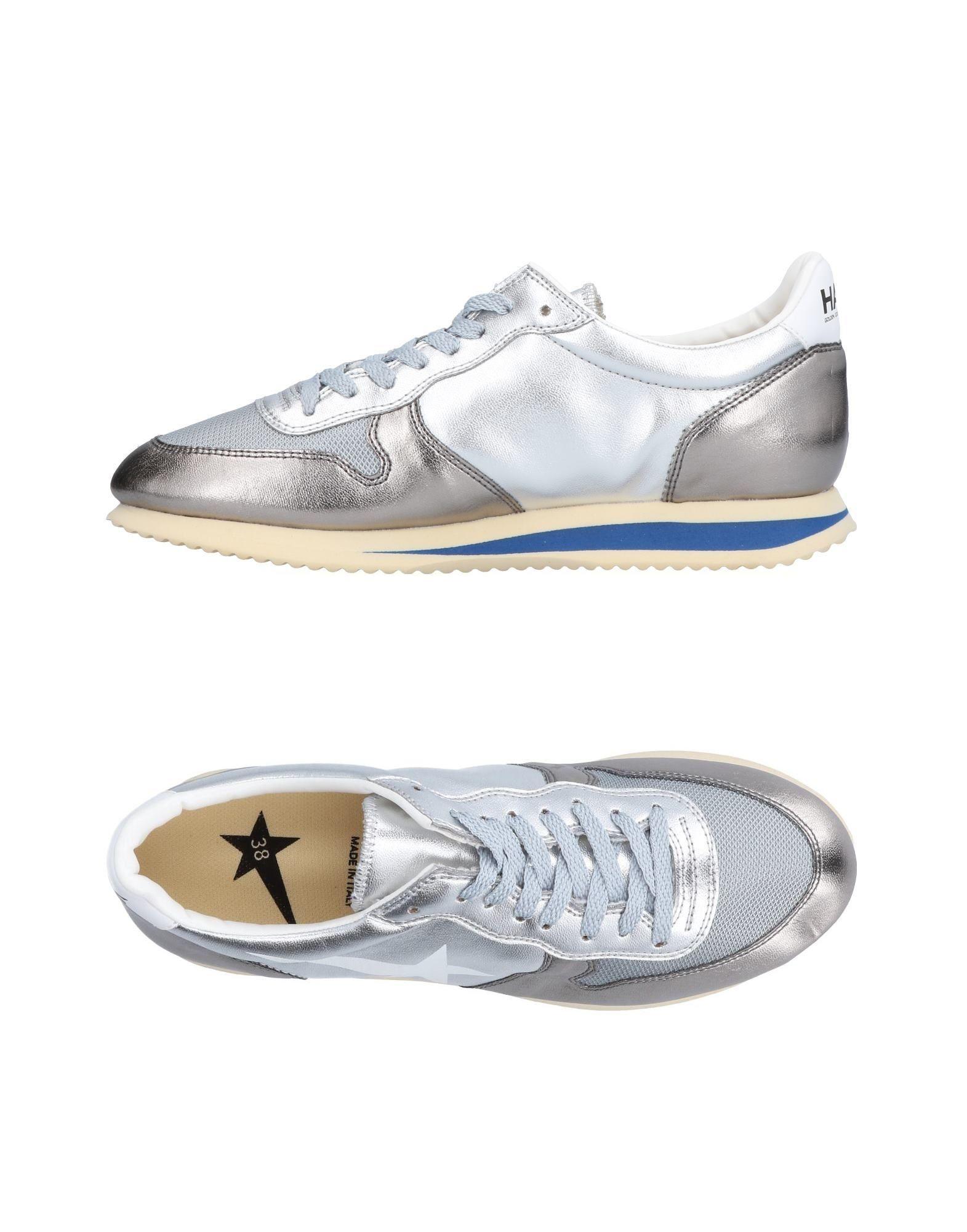 Haus Golden Goose Sneakers Damen  11470214IX Gute Qualität beliebte Schuhe
