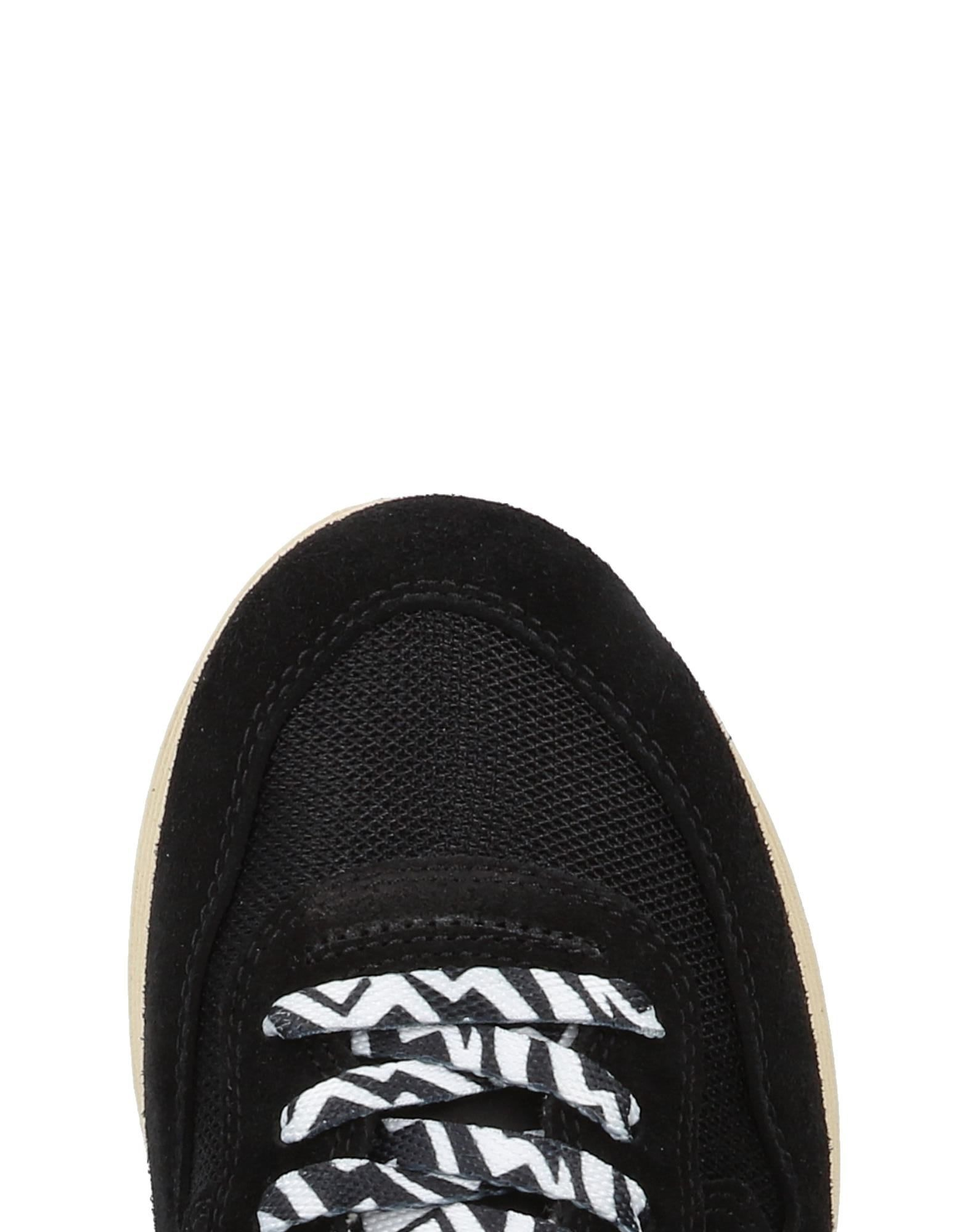 Stilvolle Goose billige Schuhe Haus Golden Goose Stilvolle Sneakers Damen  11470217FP 628bd8
