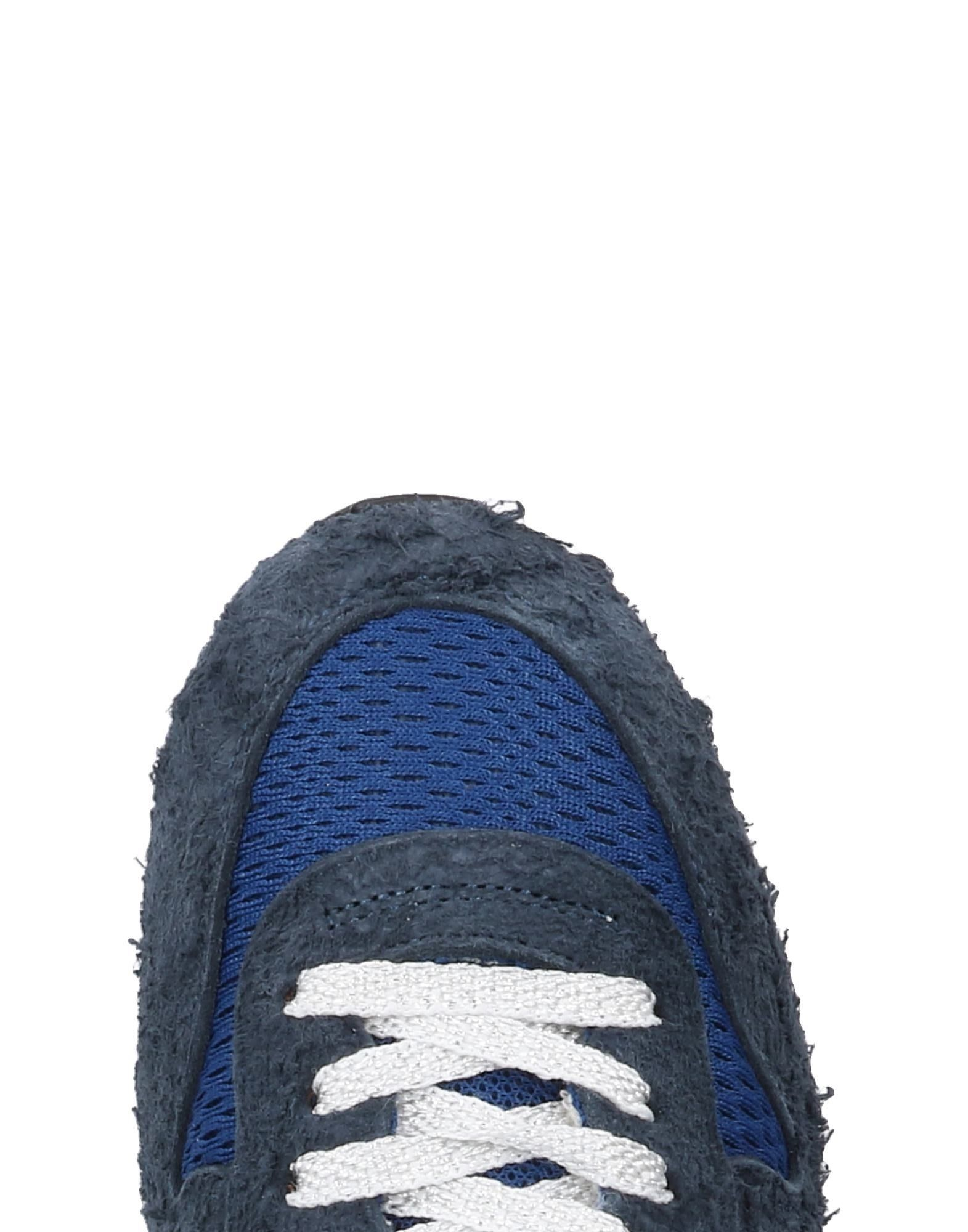 Haus Golden  Goose Sneakers Damen  Golden 11470219VT Neue Schuhe c27a06