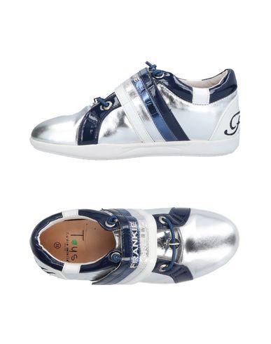 TOYS FRANKIE TOYS MORELLO Sneakers TOYS MORELLO MORELLO Sneakers Sneakers FRANKIE FRANKIE qwcaTx4Ug