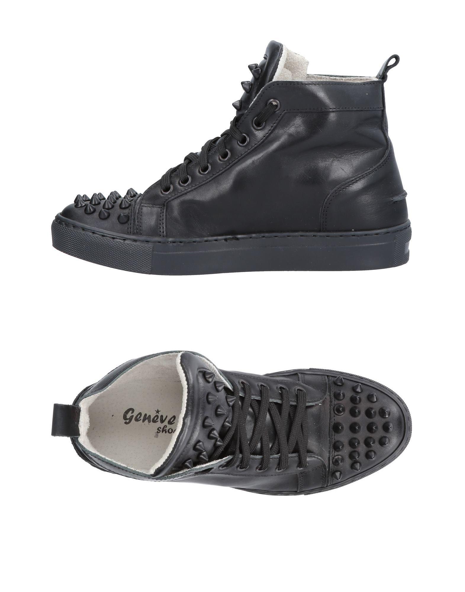 Sneakers Geneve Donna - 11470231CB elegante