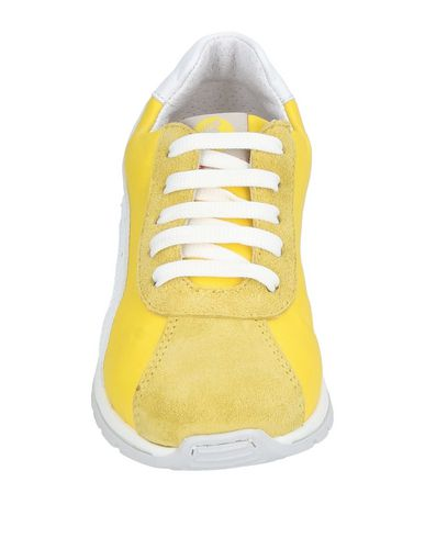 WALKEY WALKEY Sneakers WALKEY Sneakers WALKEY Sneakers d5qqxrZWS