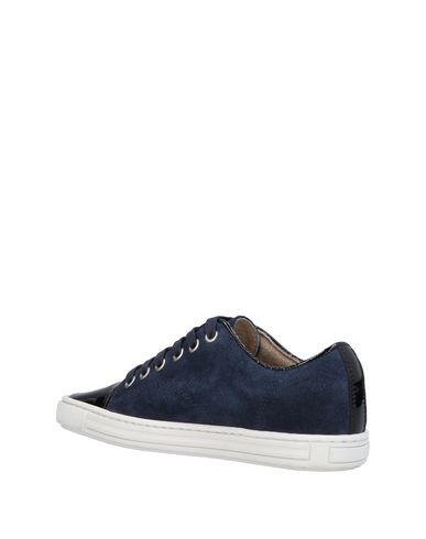 ALESSANDRINI ALESSANDRINI ALESSANDRINI Sneakers DANIELE DANIELE ALESSANDRINI Sneakers DANIELE DANIELE Sneakers x5YwnqPC4