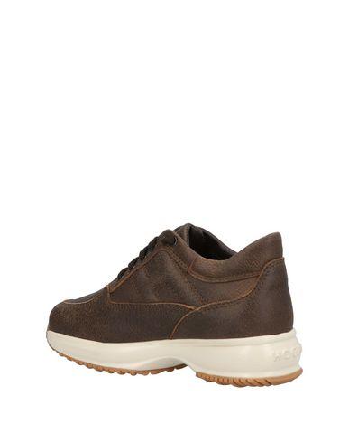 Sneakers HOGAN HOGAN Sneakers HOGAN Sneakers HOGAN Sneakers HOGAN Sneakers PgwdPq