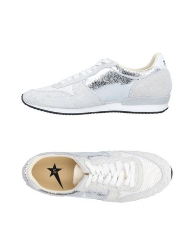 HAUS GOLDEN GOOSE Sneakers