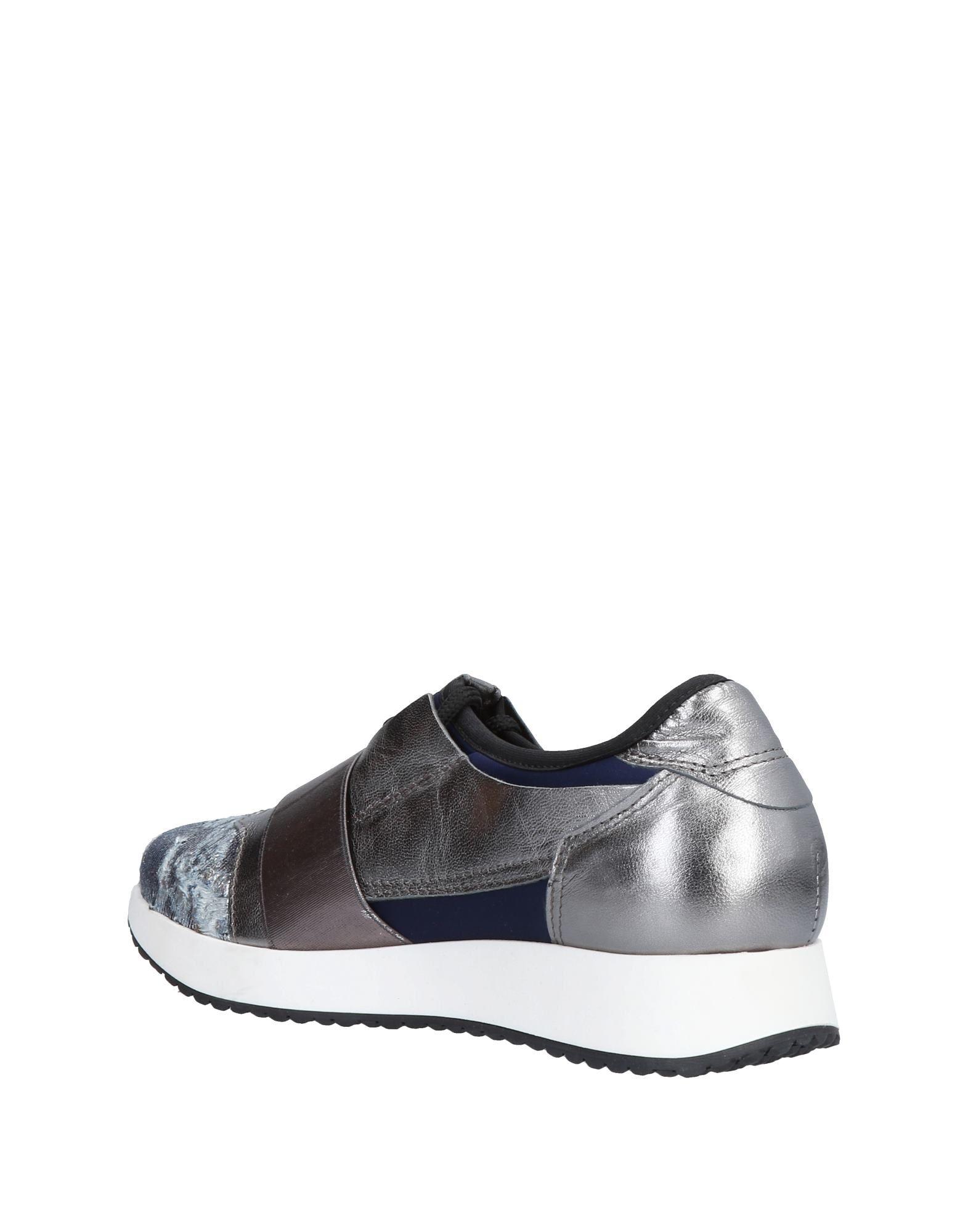 Geneve Sneakers Damen Damen Sneakers  11470284FH 854053