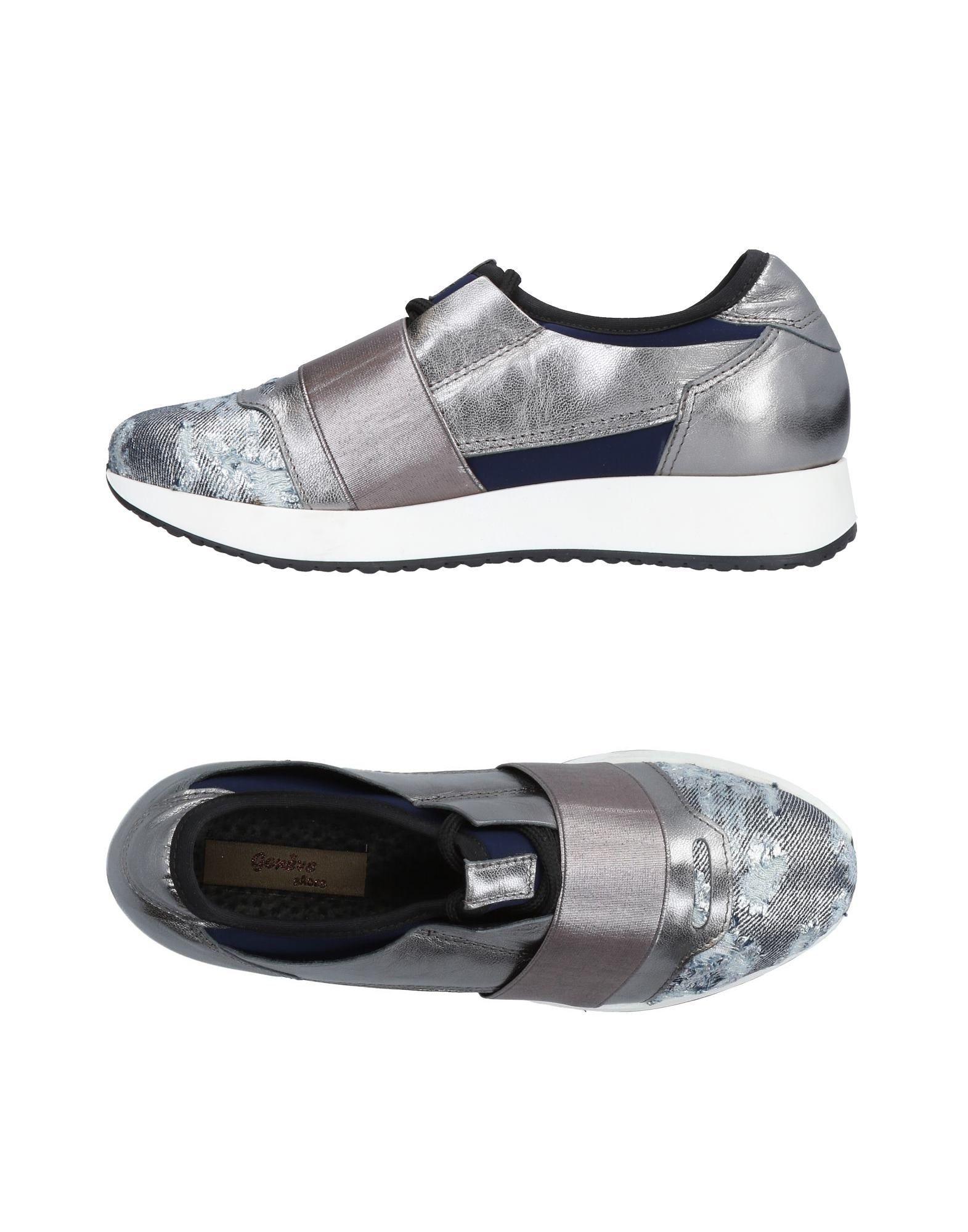 Sneakers Geneve Donna - 11470284FH Scarpe economiche e buone