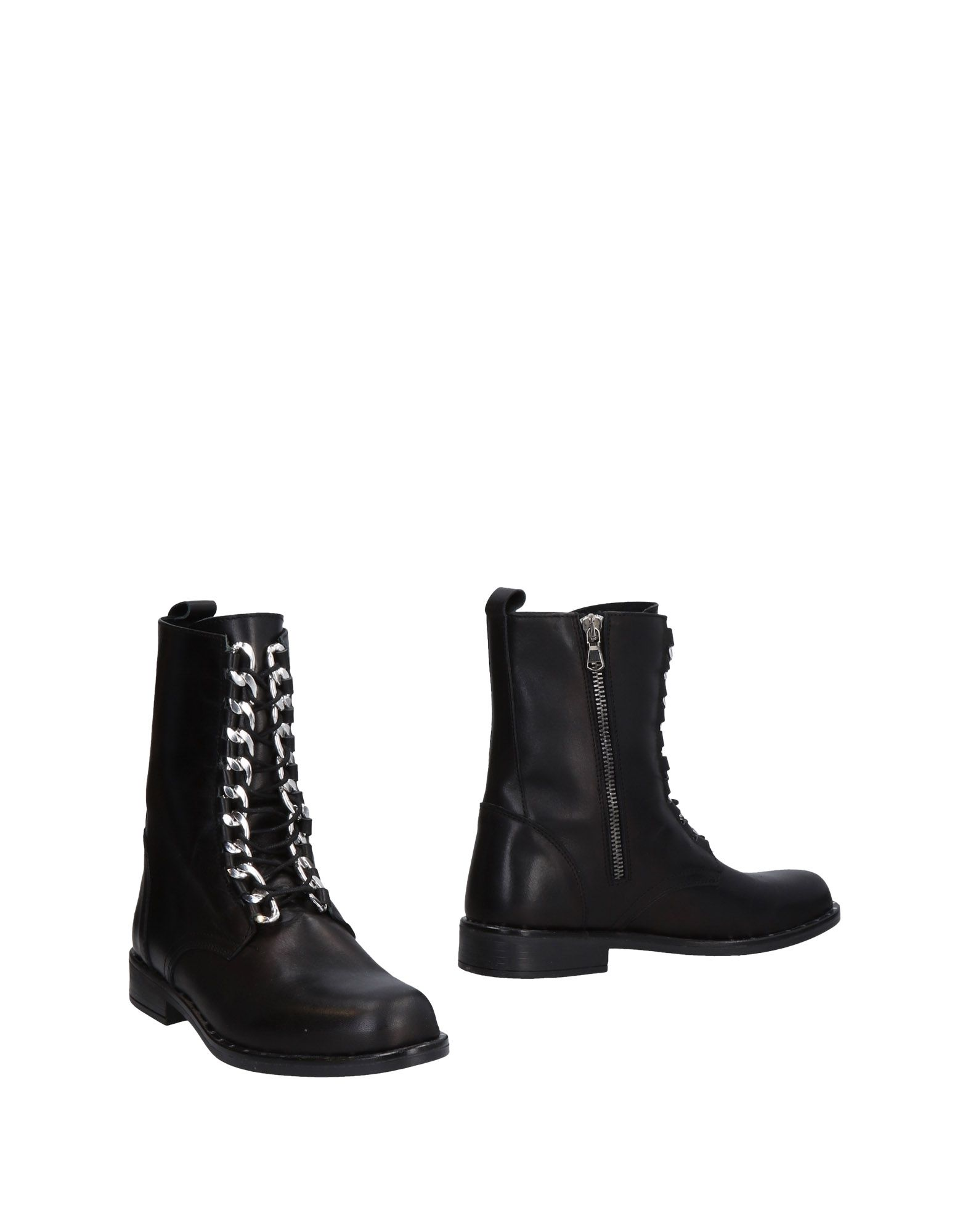 Geneve Ankle Boot - Women Geneve Ankle Boots - online on  Canada - Boots 11470286XQ 256db0