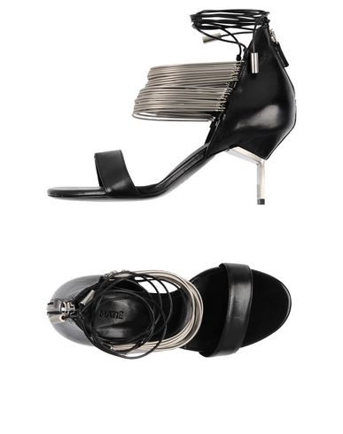 Vic MatiĒ Sandales   Chaussures D by Vic MatiĒ