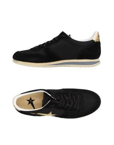 GOLDEN Sneakers GOOSE GOLDEN HAUS HAUS 4aqwSWvSZ