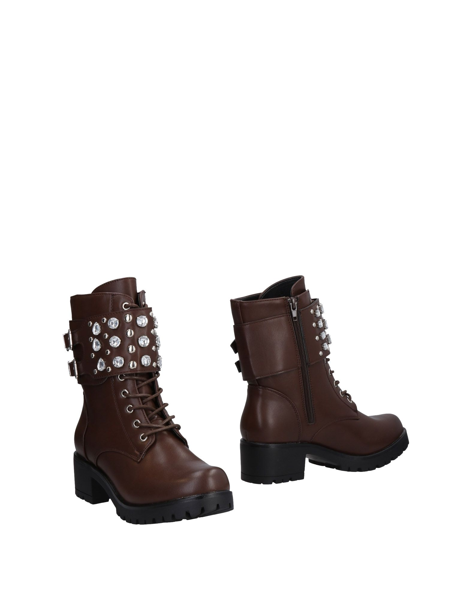 CHAUSSURES - BottinesSEXY WOMAN Xbb1c8a5