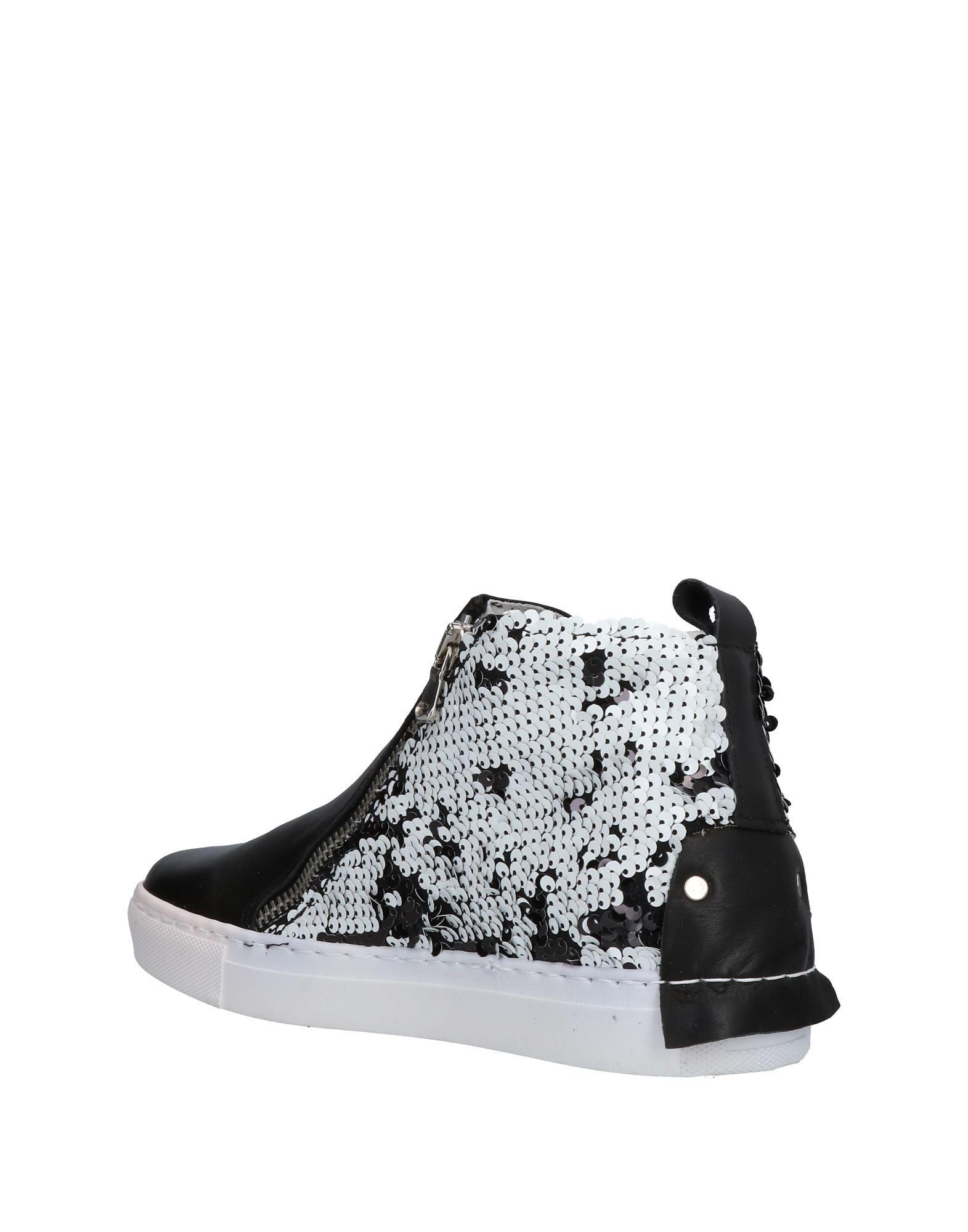 Geneve Sneakers - Women Geneve Sneakers online online online on  Canada - 11470305II 72b698