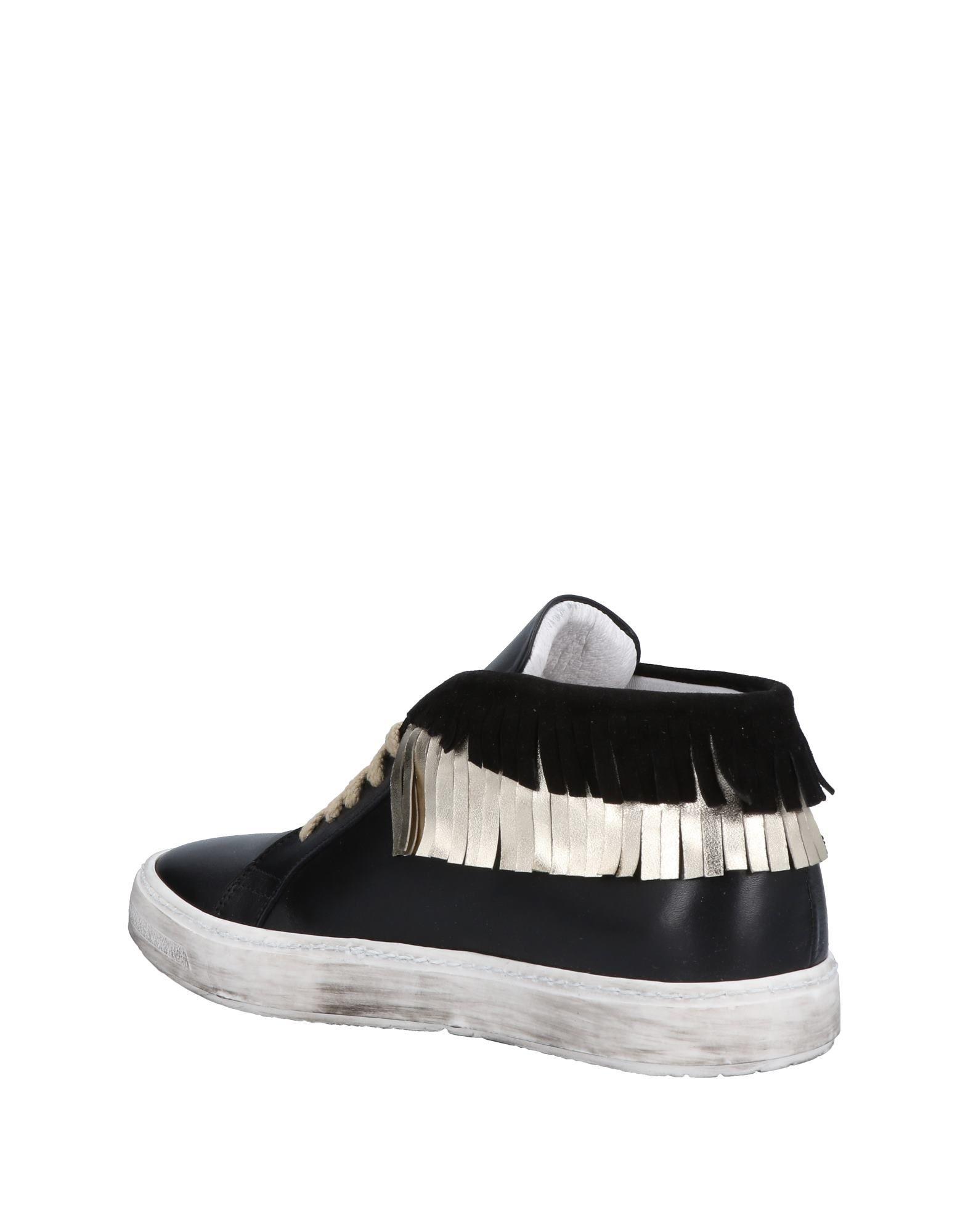 Geneve on Sneakers - Women Geneve Sneakers online on Geneve  Canada - 11470306BG 6b7e8c
