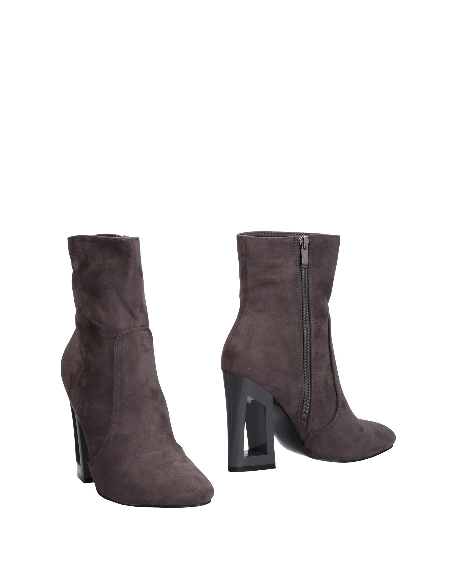 Sexy Woman Ankle Boot - Women online Sexy Woman Ankle Boots online Women on  Australia - 11470324GL d32ed3