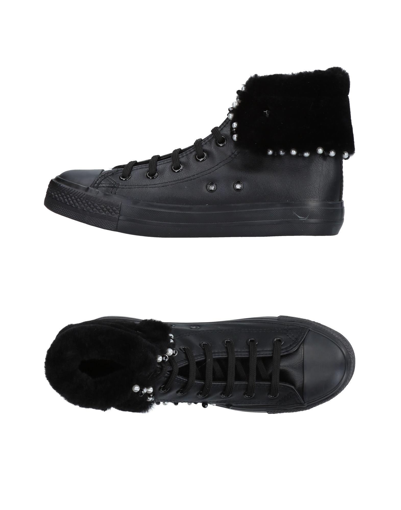 Sneakers Nila & Nila Donna - 11470349BM