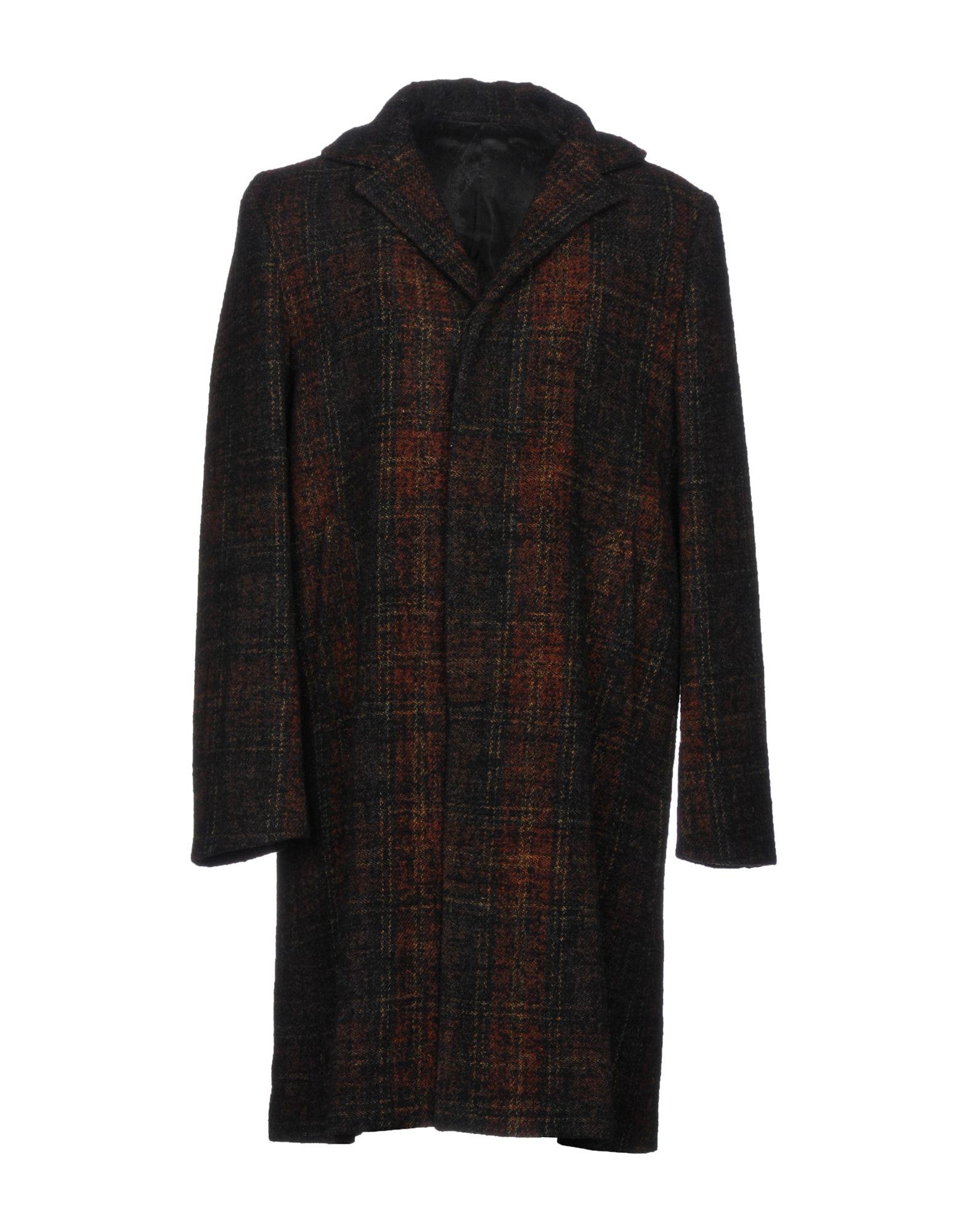 Cappotto Brian Dales Donna - Acquista online su