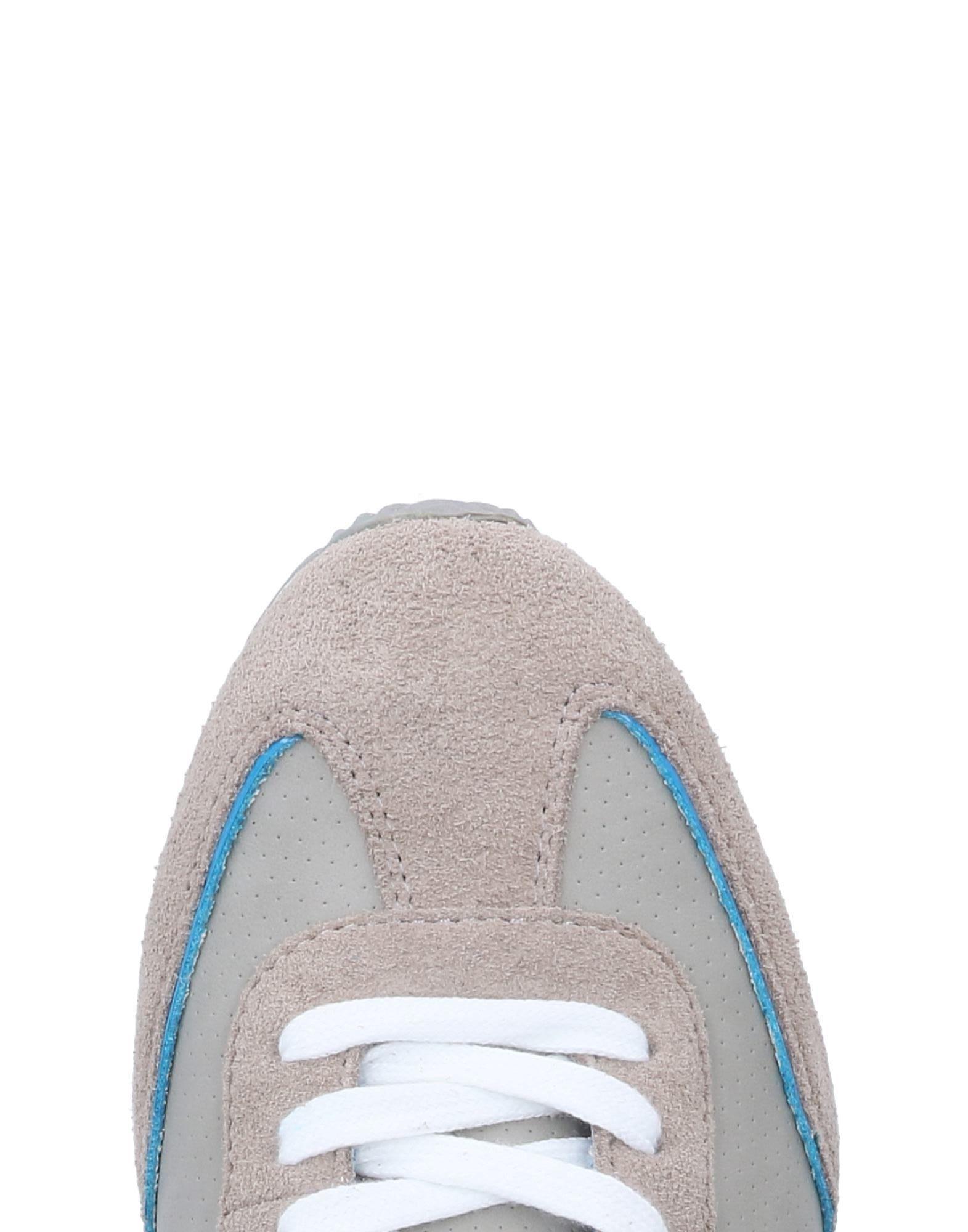 Jeans Versace Jeans  Sneakers Herren  11470367KP 80cf5a