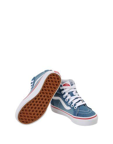 VANS SK8-HI ZIP Sneakers