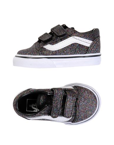 Vans Sneakers Girl 0-24 months online on YOOX Norway