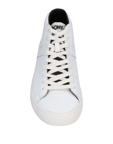 Billig Verkauf Ansicht PONY Sneakers Kaufen Sie Billigverkauf Billig Verkauf Manchester Verkauf am besten Exklusiv zum Verkauf g3wmKEoqU