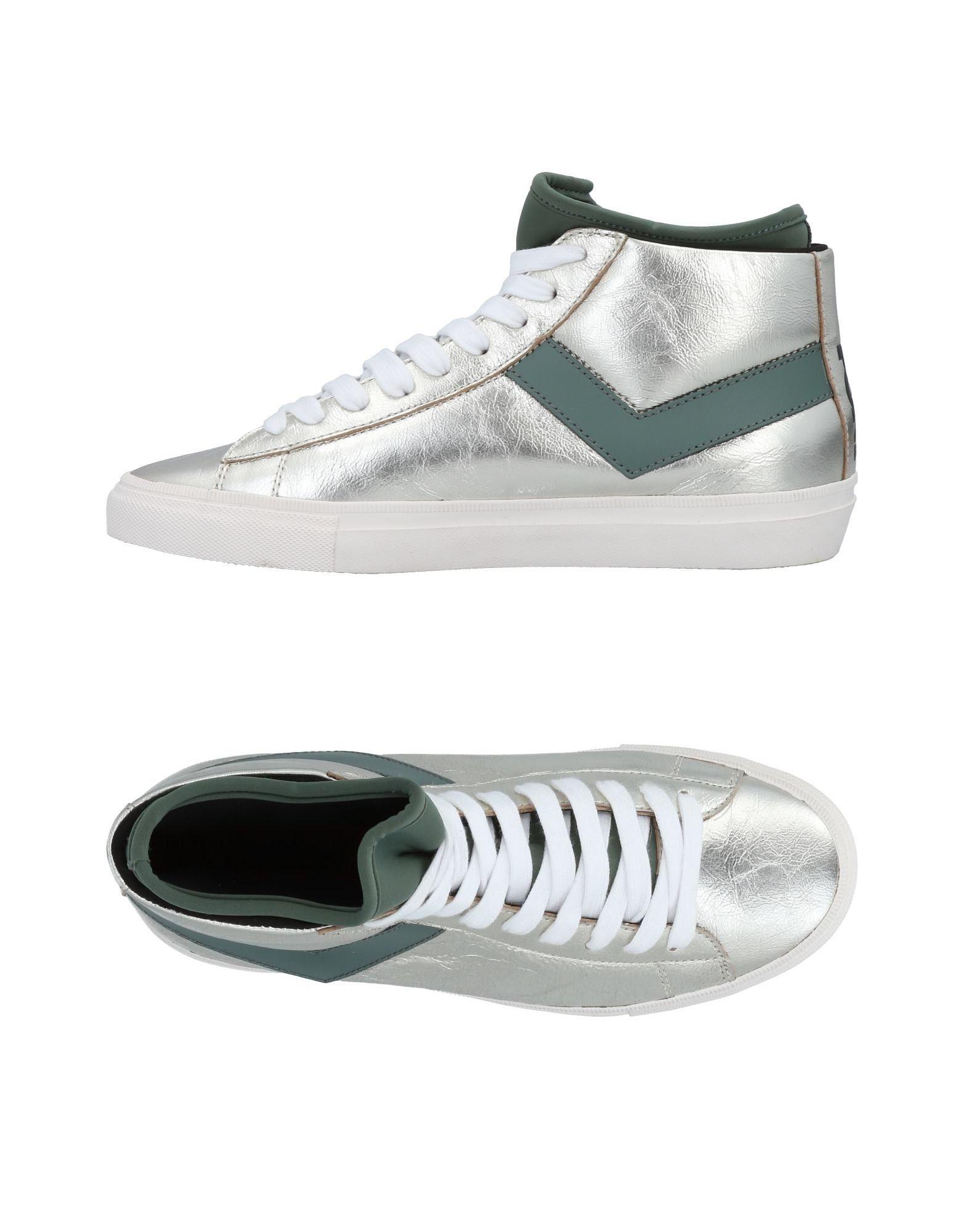 Scarpe economiche e resistenti Sneakers Pony Donna - 11470637EO