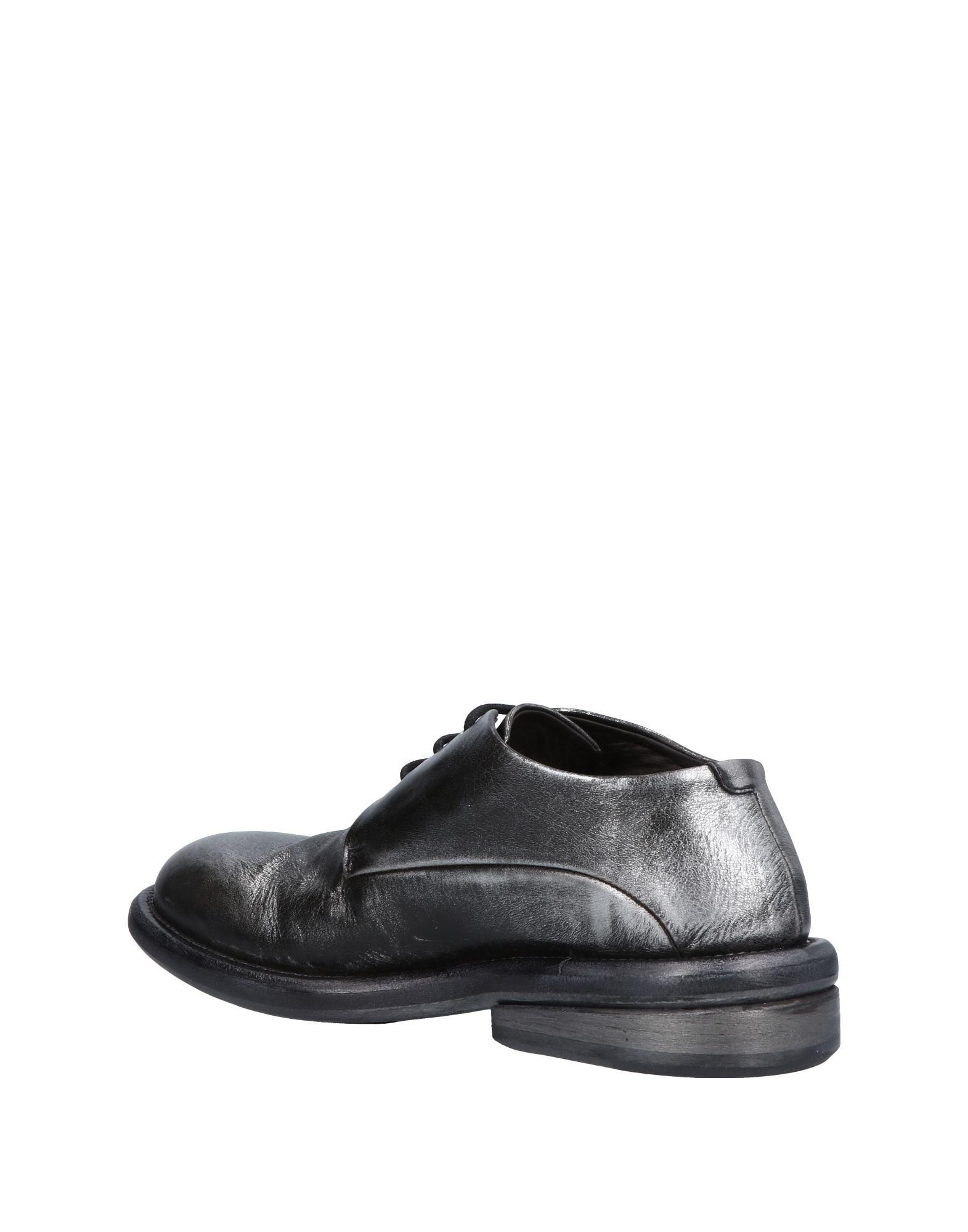 Marsèll Schnürschuhe aussehende Damen  11470652AQGünstige gut aussehende Schnürschuhe Schuhe 928227