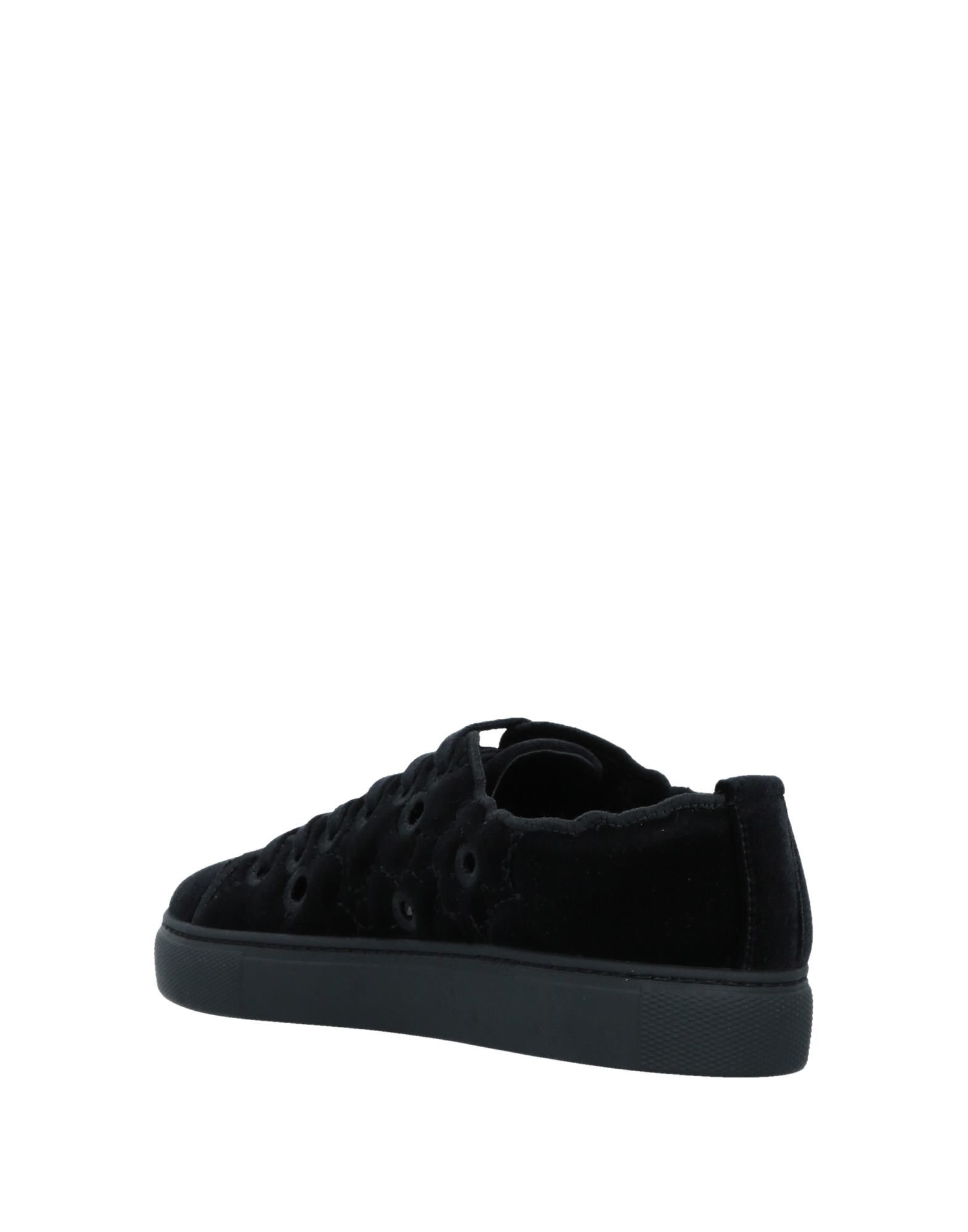 Simone on Rocha Sneakers - Women Simone Rocha Sneakers online on Simone  Canada - 11470656FJ 842755