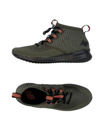 scarpe new balance yoox