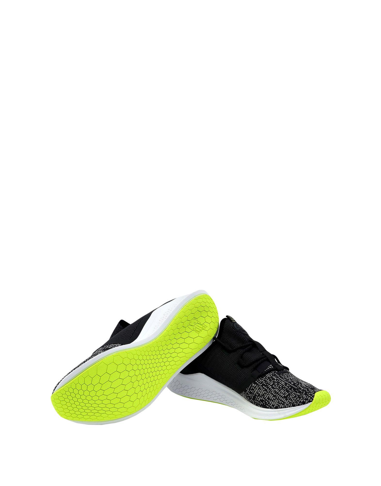New Balance Fresh Foam Foam Fresh Lazr Sport  11470666KK Heiße Schuhe 57a23e