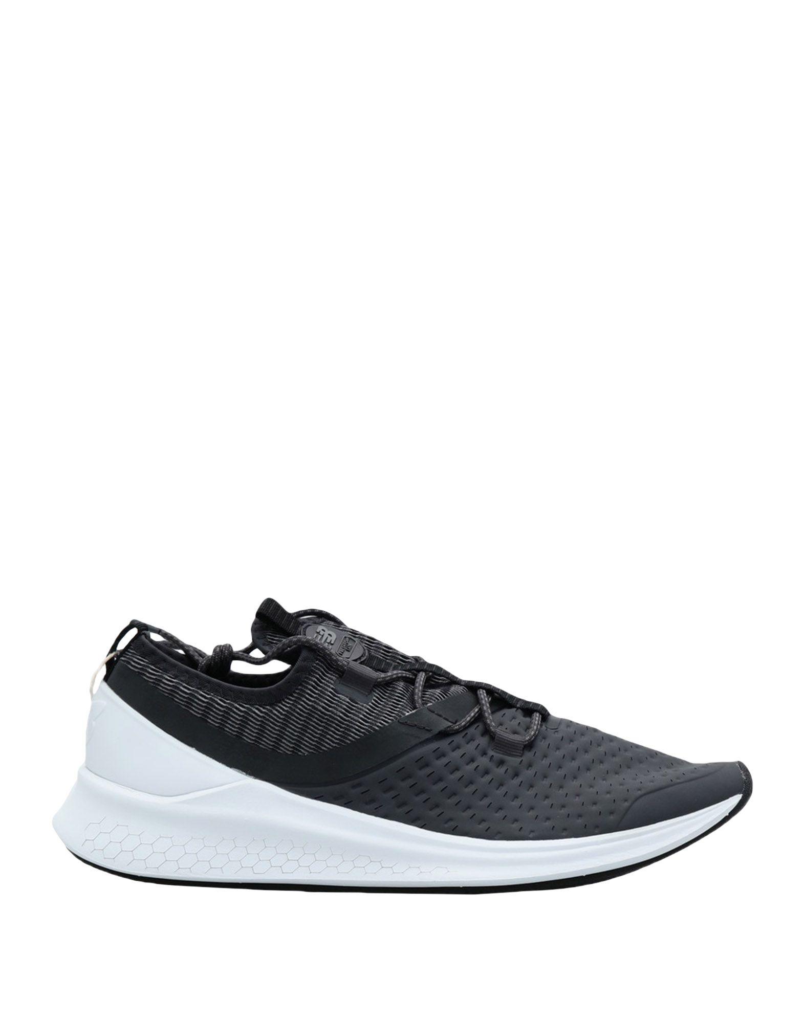 New Balance Fresh Foam Lazr Hyposkin  11470669LP Heiße Schuhe