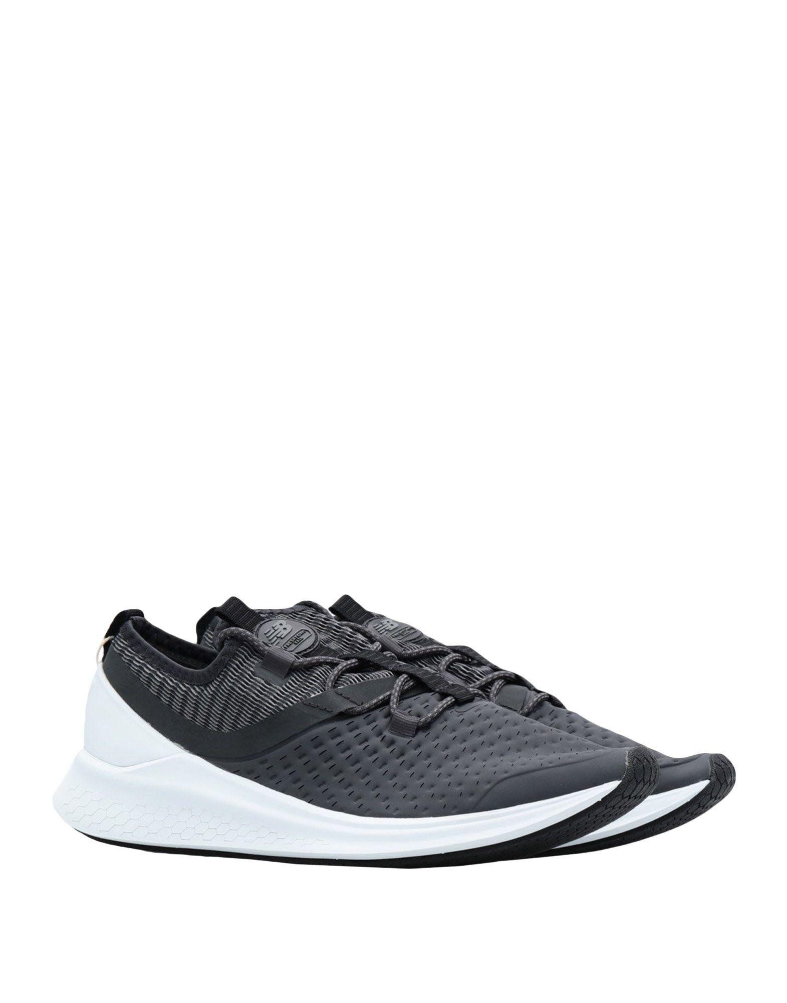 Sneakers New Balance Fresh Foam Lazr Hyposkin - Femme - Sneakers New Balance sur