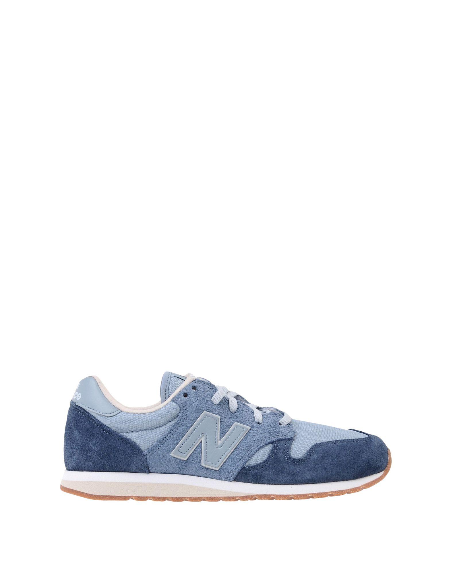 New Balance 520 Tier beliebte 2  11470685XV Gute Qualität beliebte Tier Schuhe a3cb4b