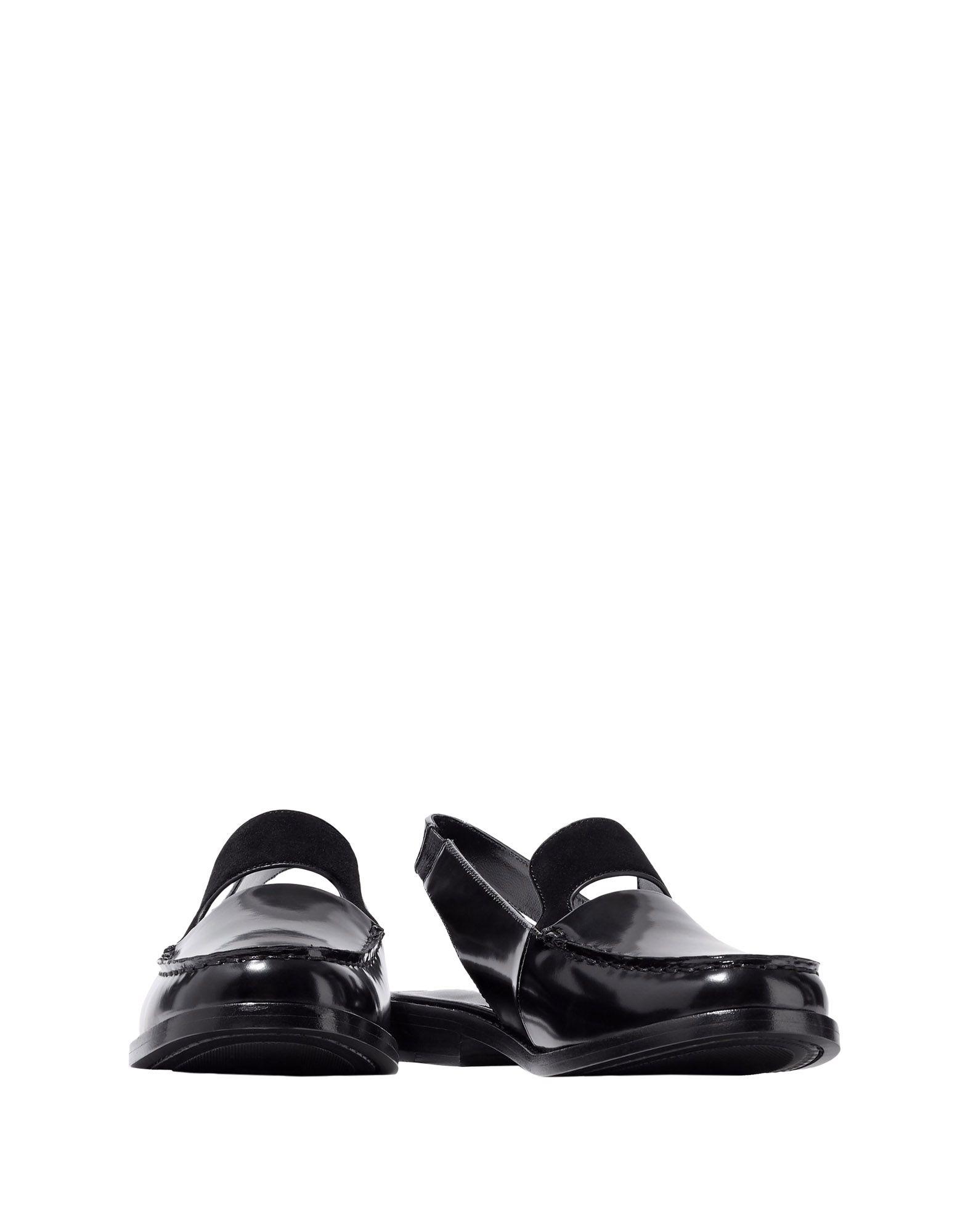 Sneakers Nike Uomo - 11452661OR Scarpe economiche e buone