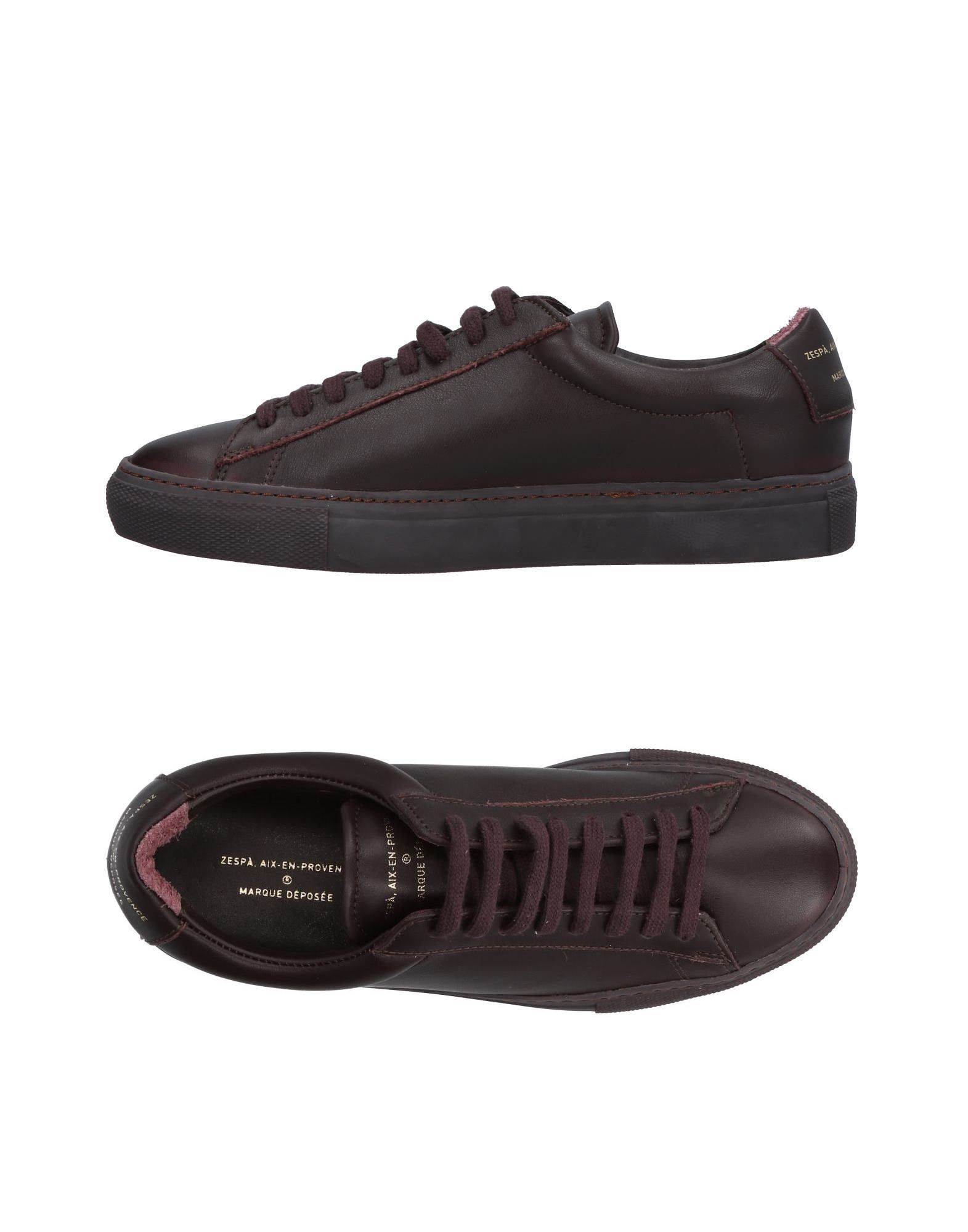 Scarpe economiche e resistenti Sneakers Zespà Donna - 11470705VG