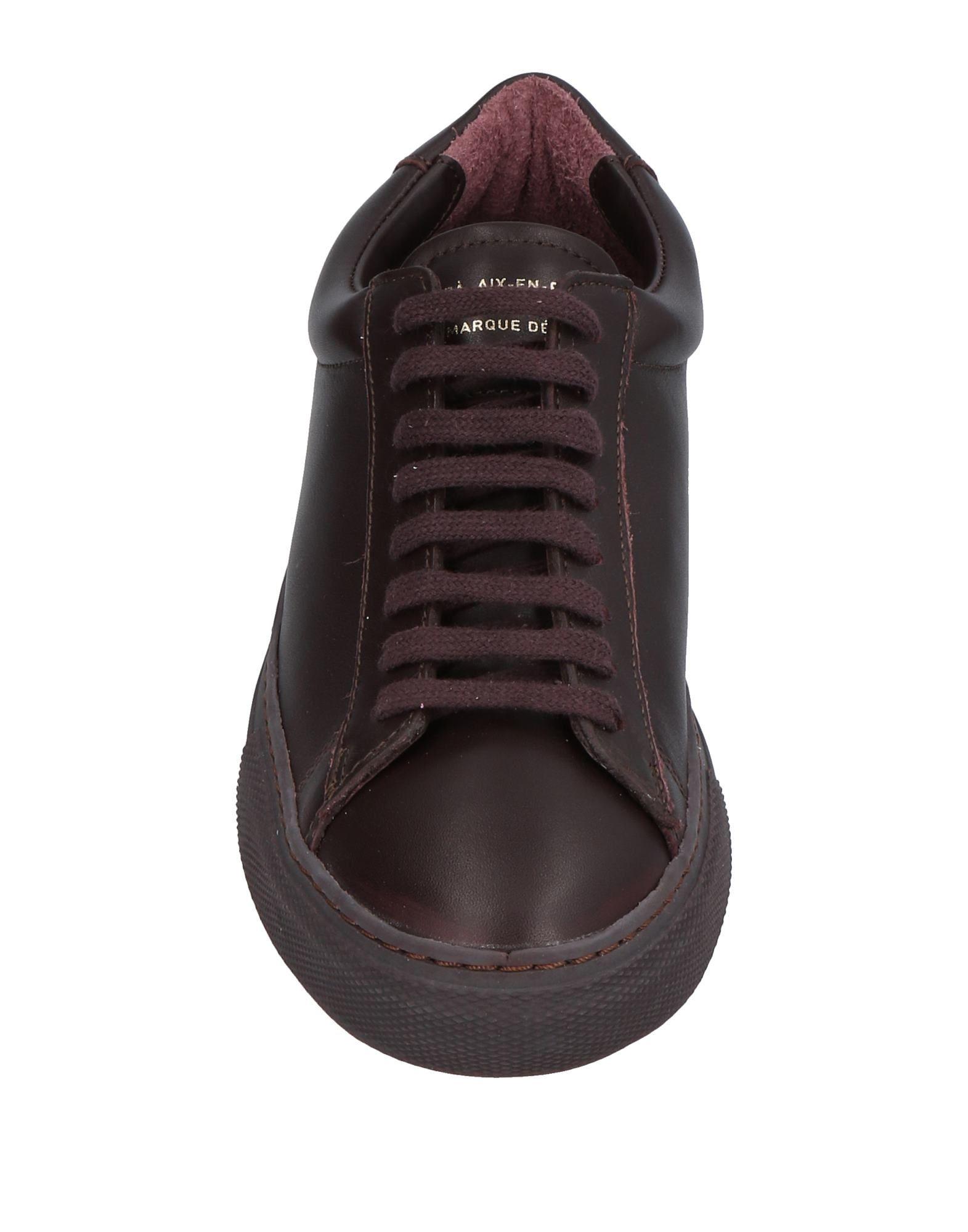 Zespà Sneakers - Women Zespà Sneakers online on    United Kingdom - 11470705VG 55c848
