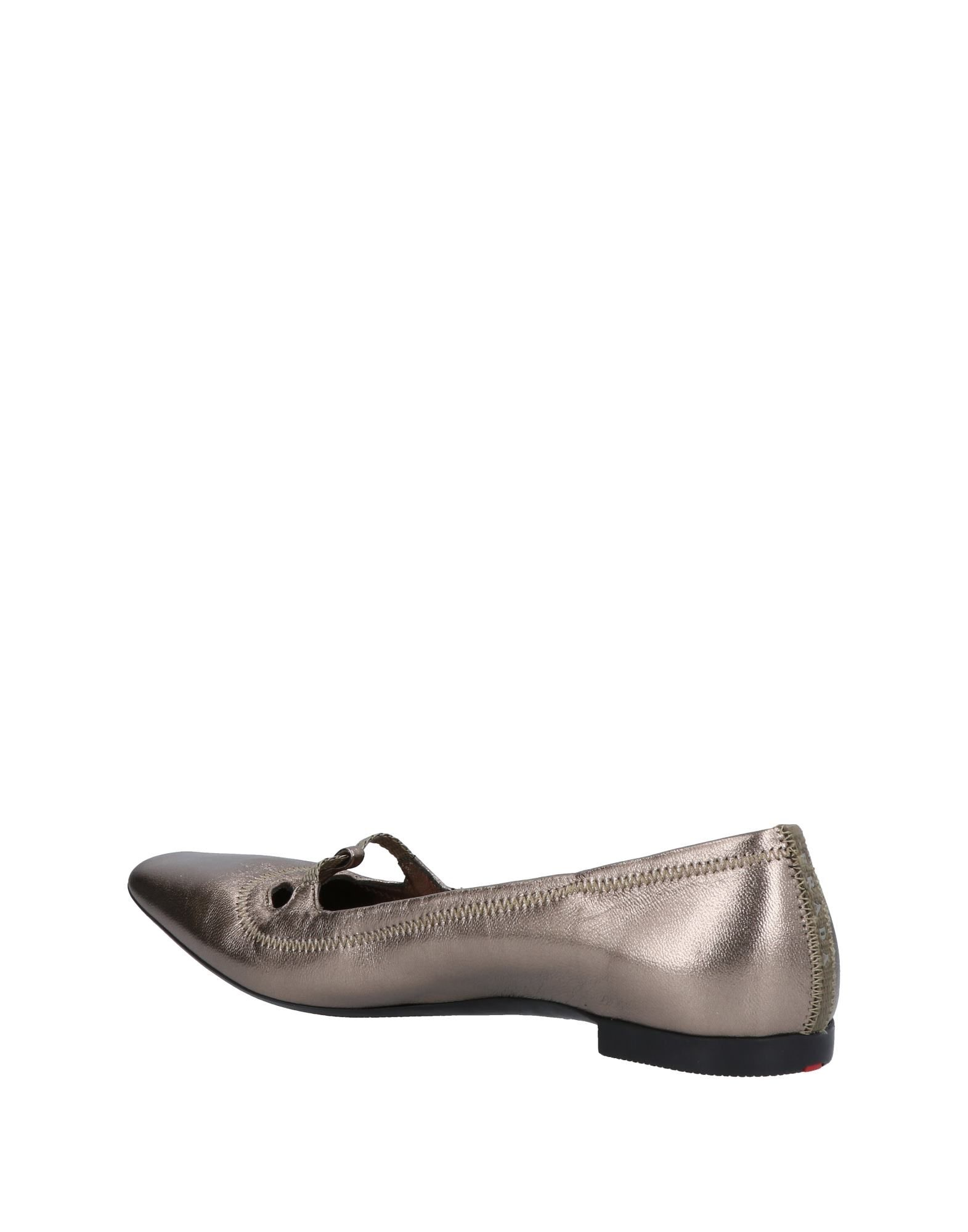 Prada Sport 11470707NRGünstige Ballerinas Damen  11470707NRGünstige Sport gut aussehende Schuhe 7f9497