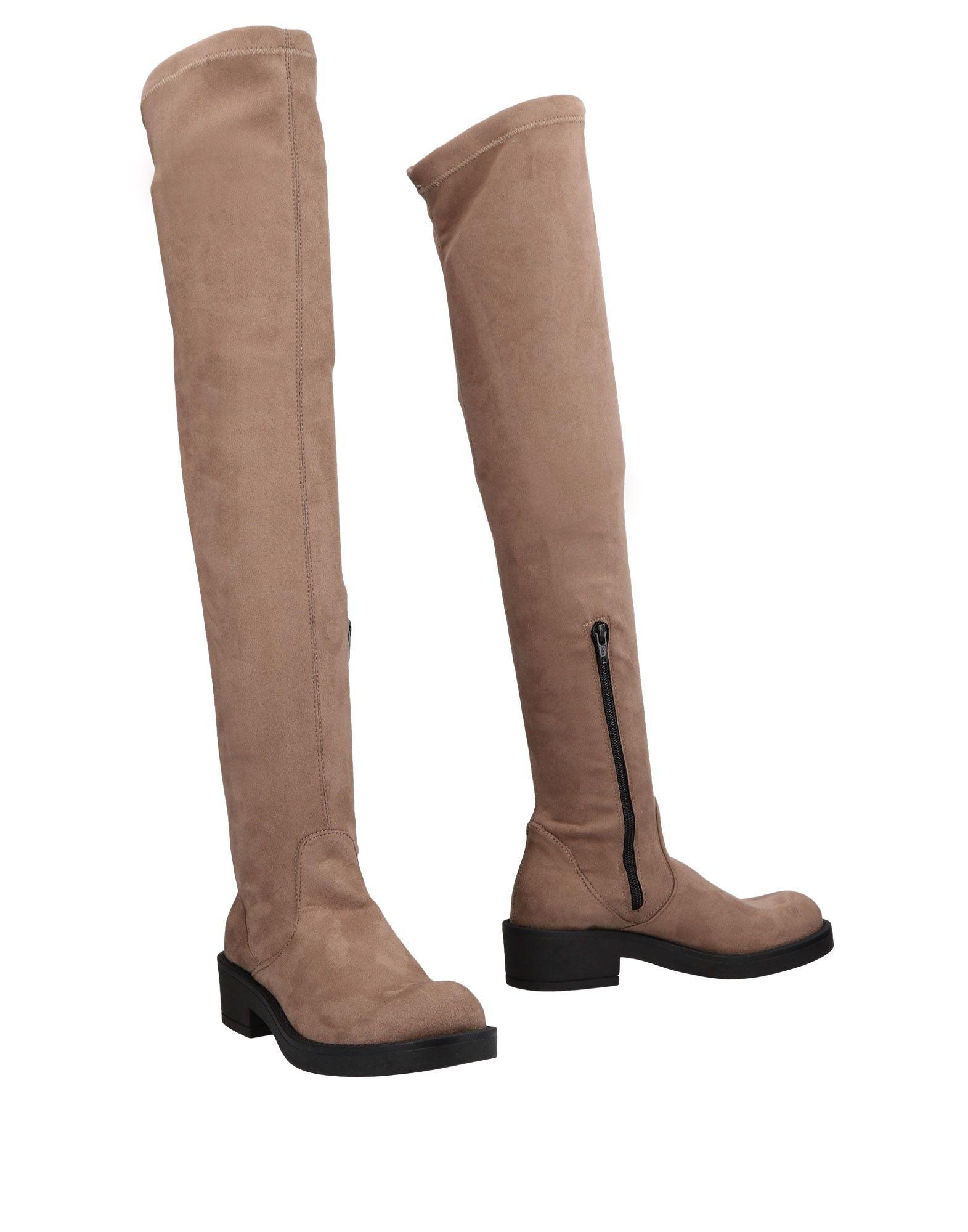 Stivali Unlace Donna - Acquista online su