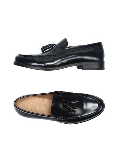 VALERIO 1966 - Loafers