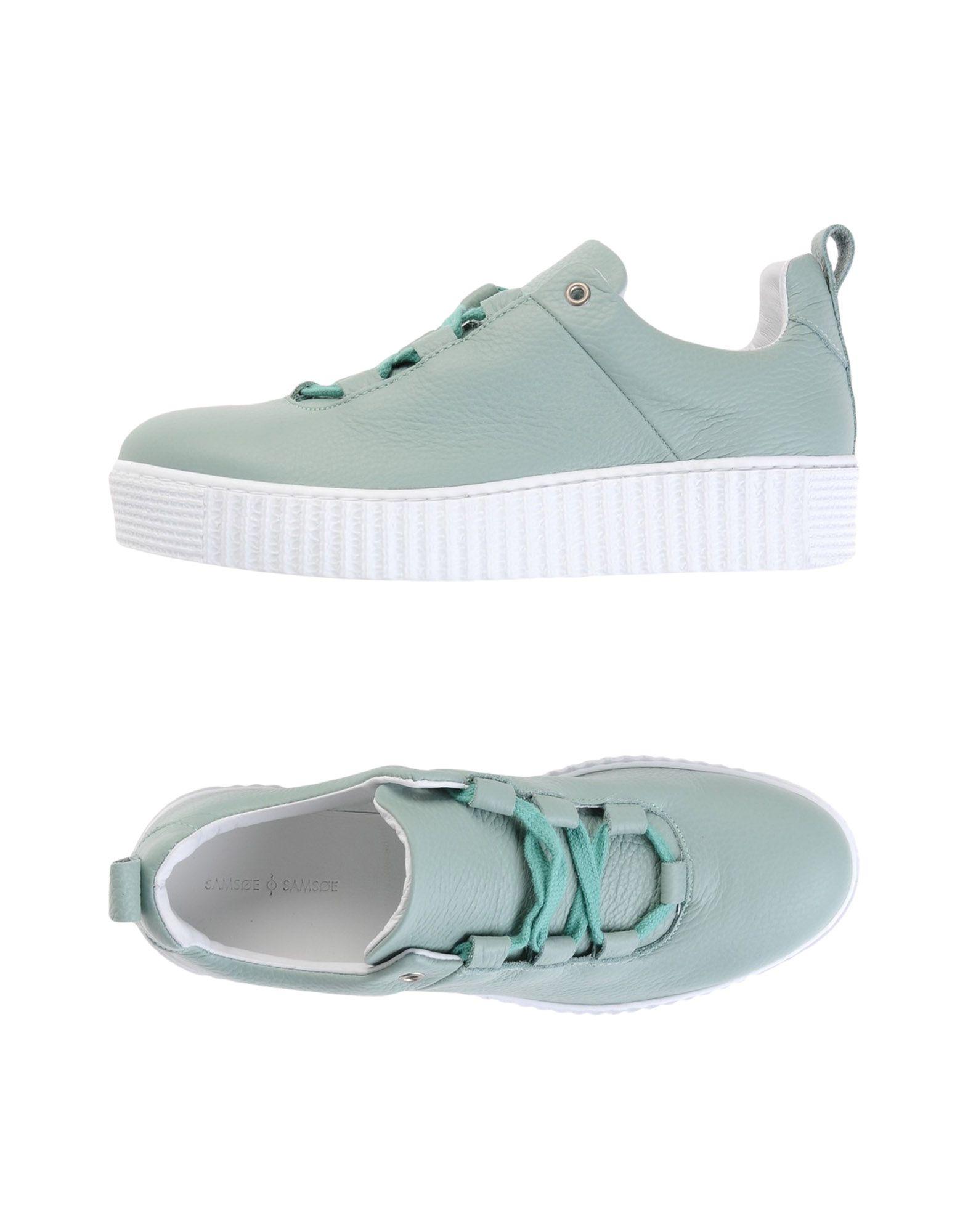 Samsøe 11470825ES Φ Samsøe Val  11470825ES Samsøe Gute Qualität beliebte Schuhe 388ff0