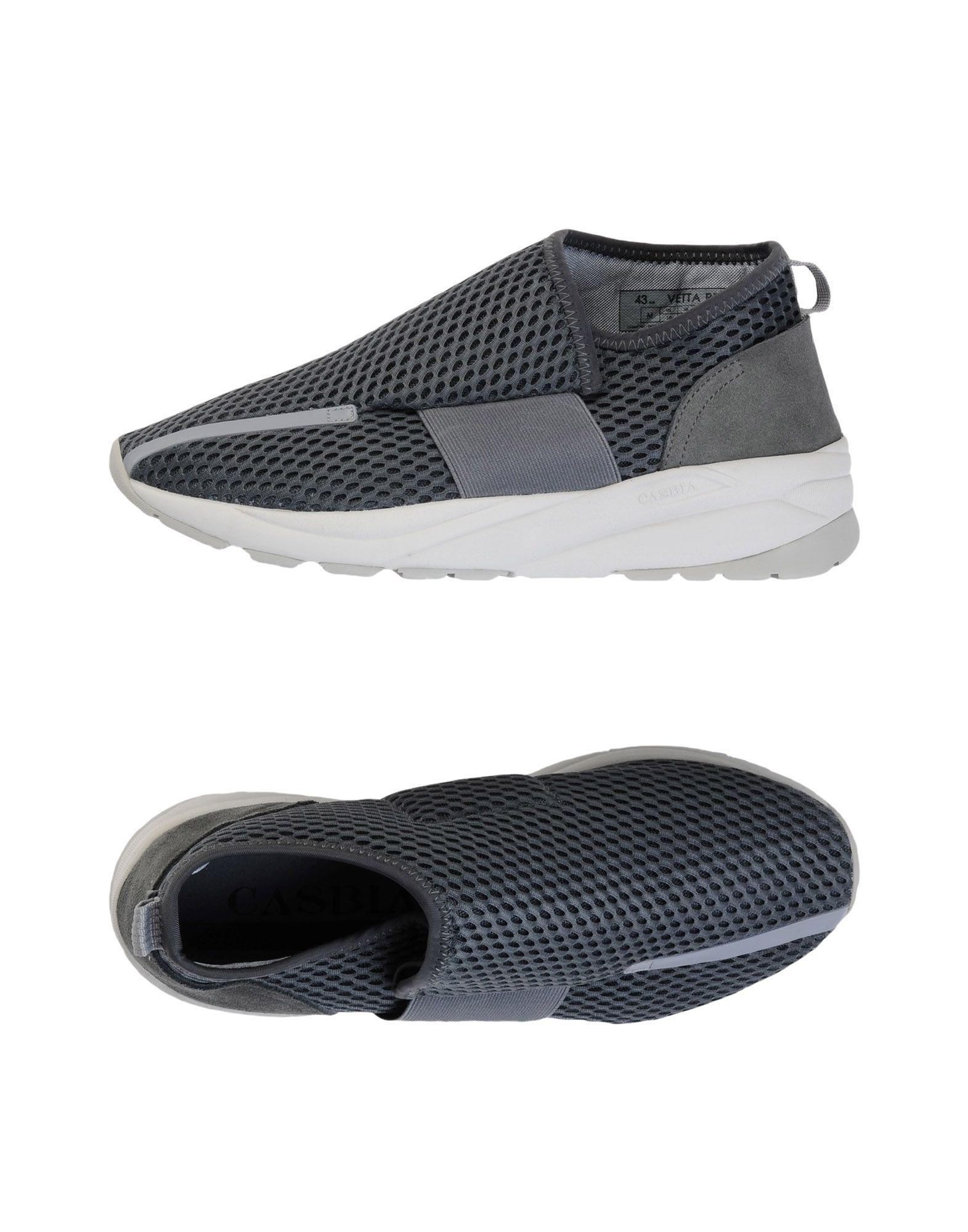Sneakers Casbia Vetta Rbt - Donna - Acquista online su
