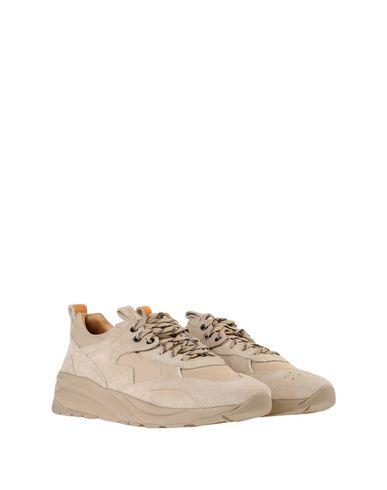 CASBIA VELOCE Sneakers Der beste Laden Ansicht für Verkauf SNojgREC
