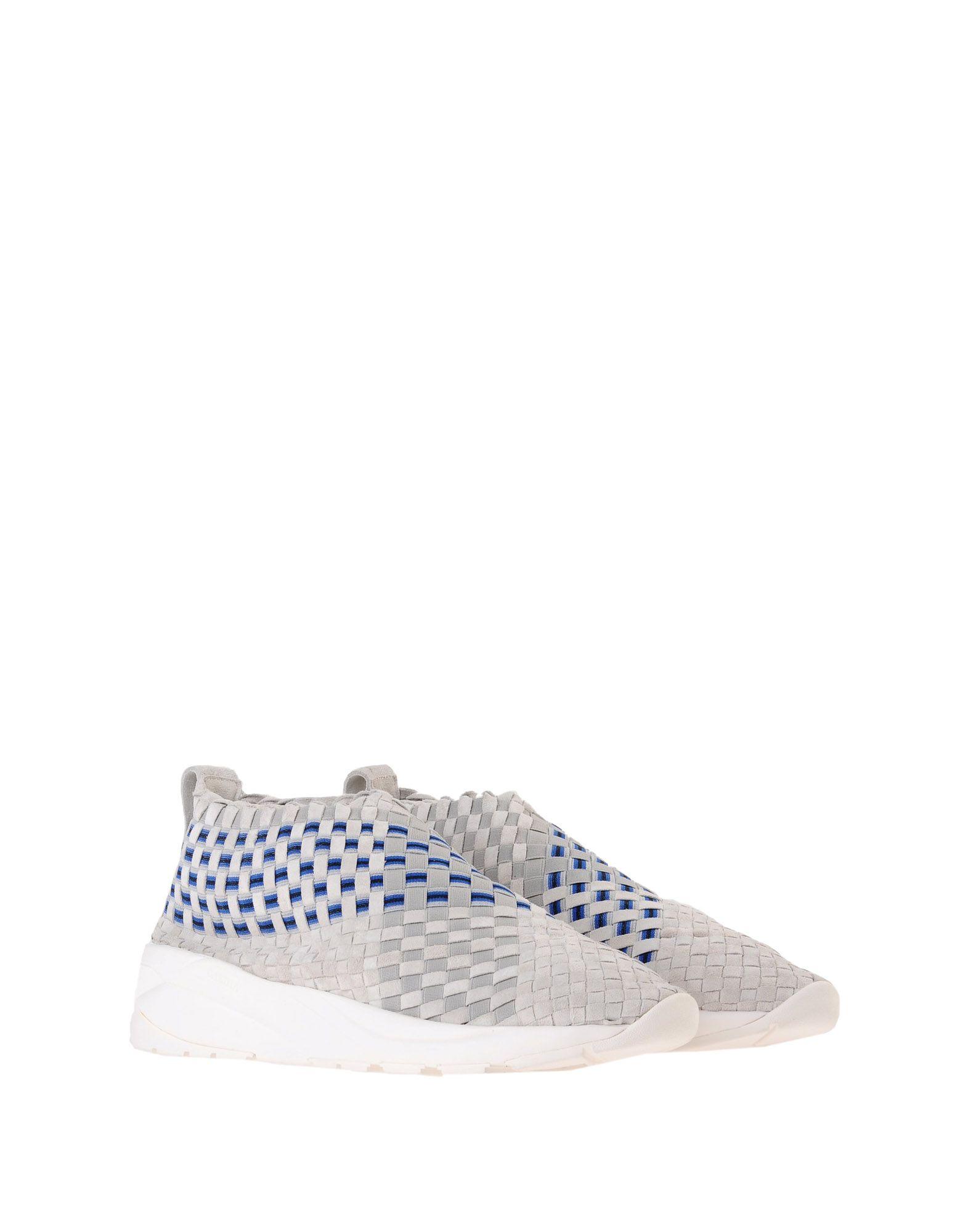 Casbia Man Rev  11470841HM Schuhe Gute Qualität beliebte Schuhe 11470841HM dca122